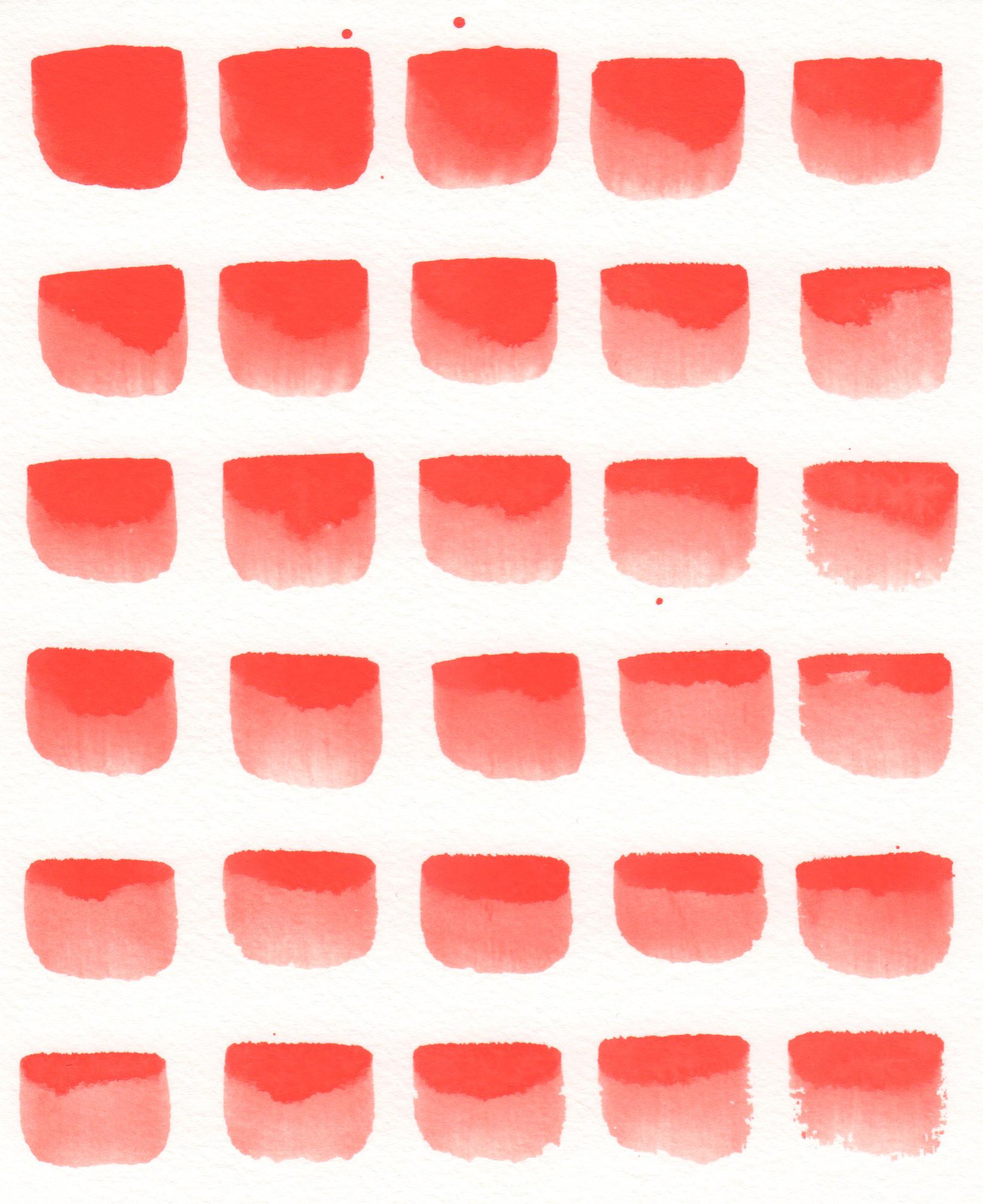 red_brush_squared.jpg
