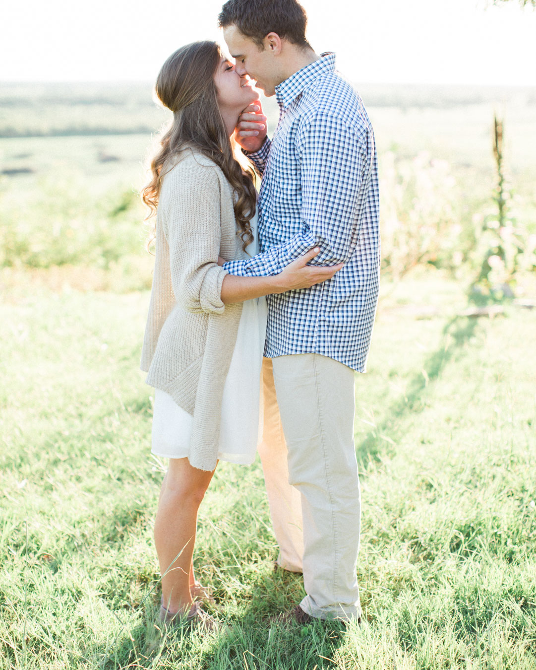 Paul and Mandy Engagement -241.jpg