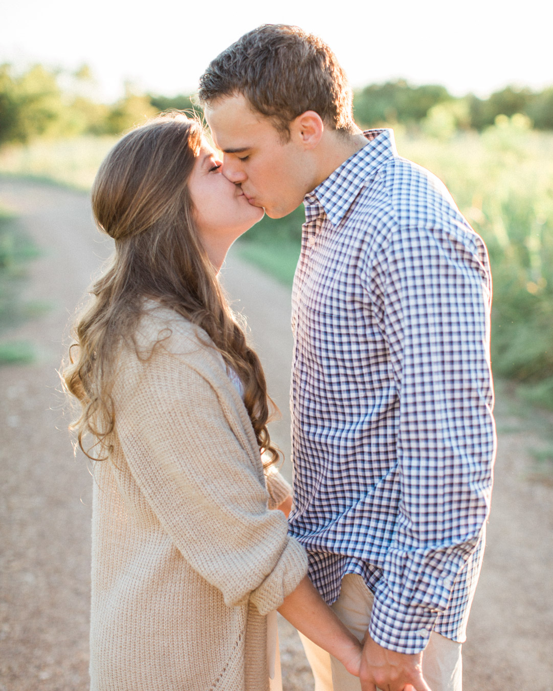 Fort Worth wedding photographer, bridal portraits, Dallas wedding photographer, Fort Worth photographer, Dallas photographer,  floral photographer, Fort Worth engagement photographer, Dallas engagement photographer, engagement pictures