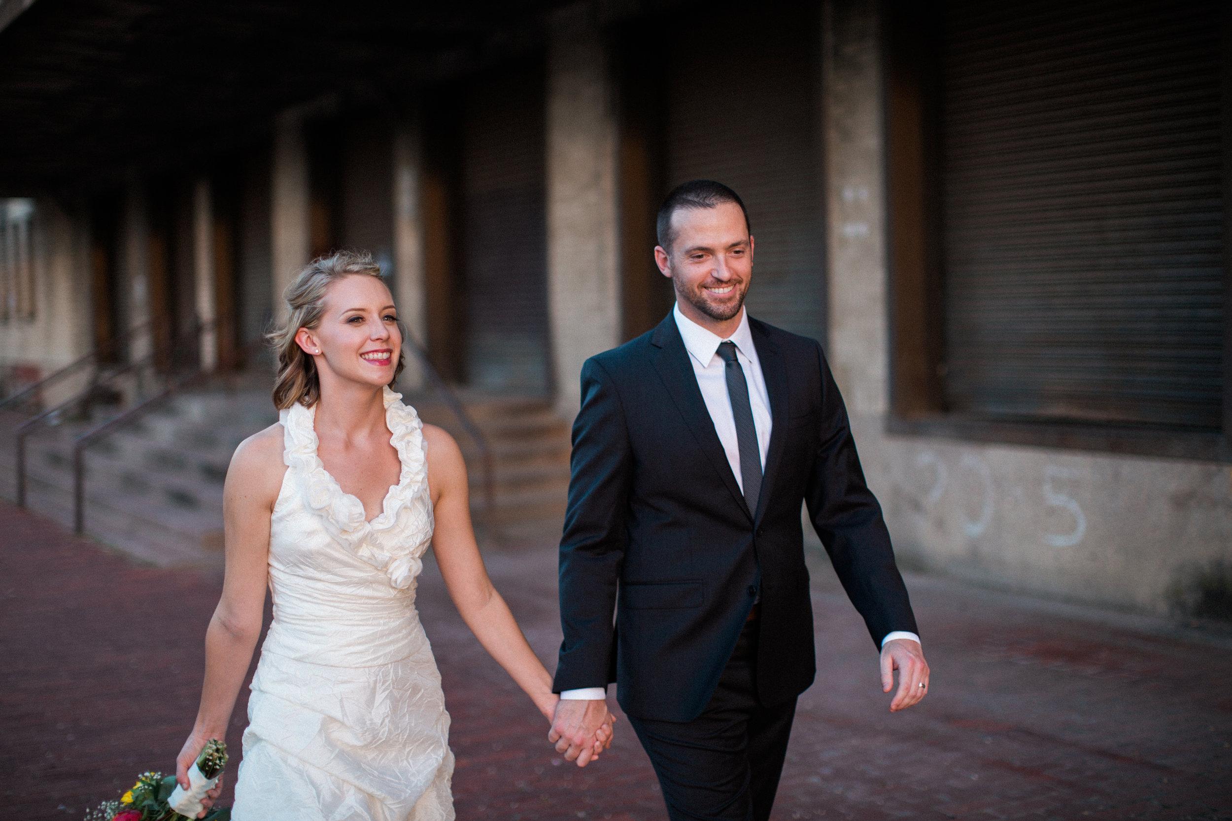 Fort Worth wedding photographer, bridal portraits, Dallas wedding photographer, Fort Worth photographer, Dallas photographer, bridal shoot, floral photographer