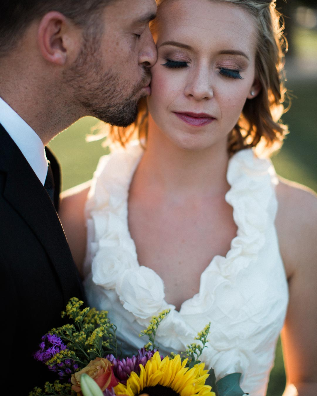 Fort Worth wedding photographer, bridal portraits, Dallas wedding photographer, Fort Worth photographer, Dallas photographer, bridal shoot, floral photographer