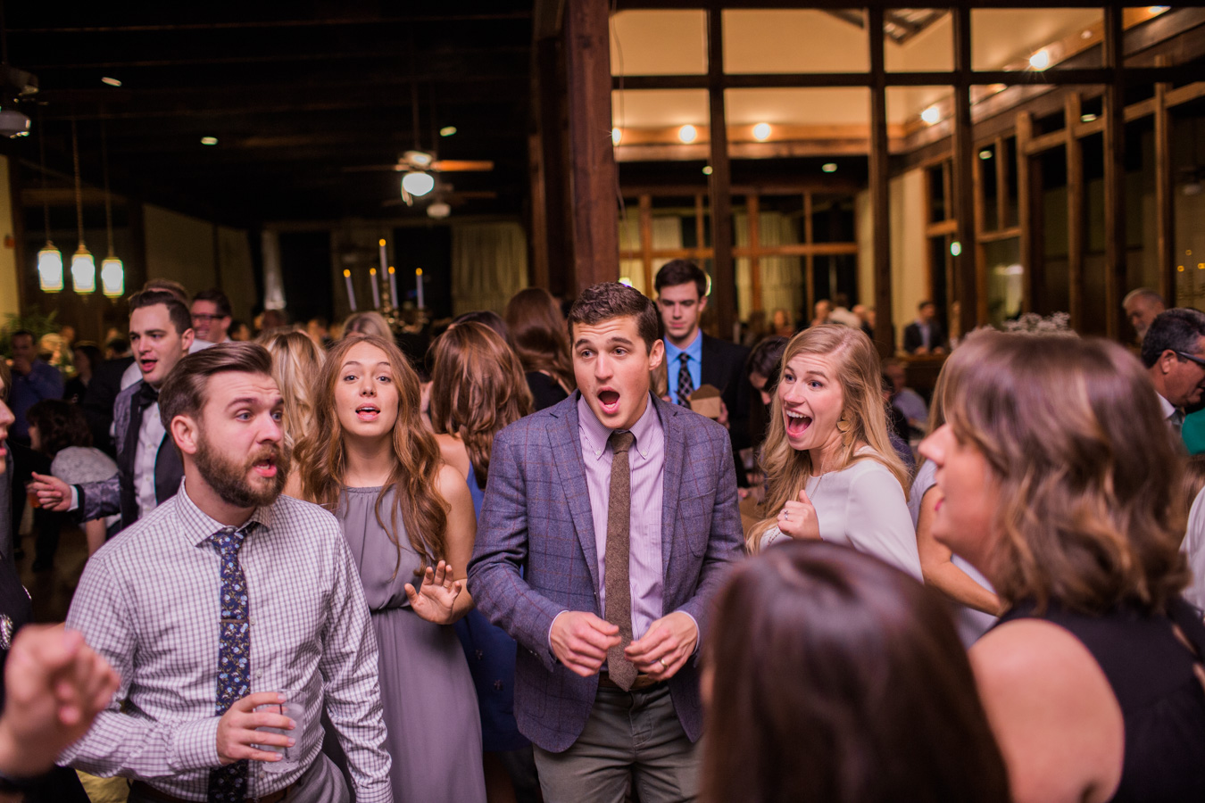 Maddy and Devin Voelter Wedding  (2 of 112).jpg