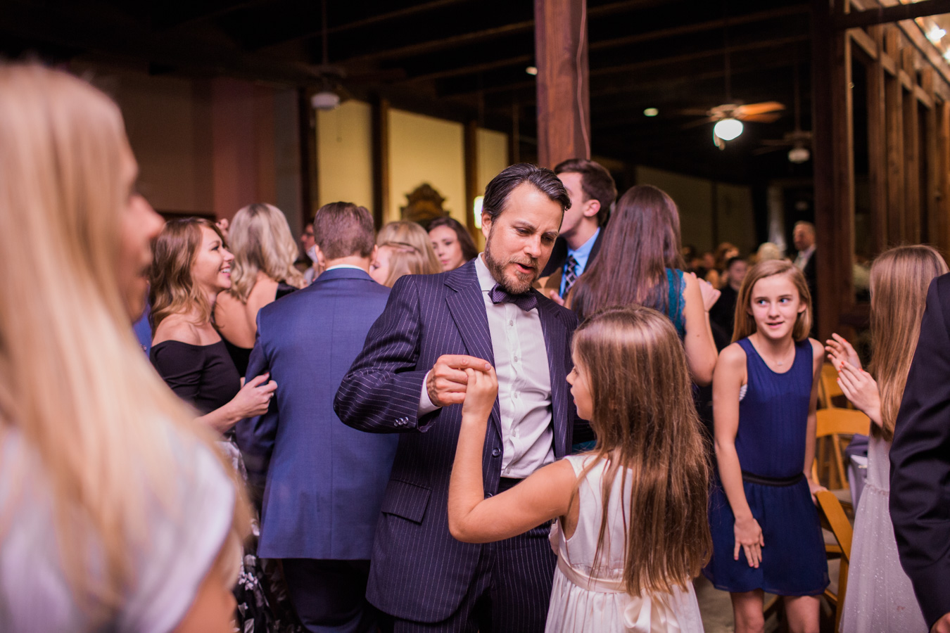 Maddy and Devin Voelter Wedding  (6 of 112).jpg
