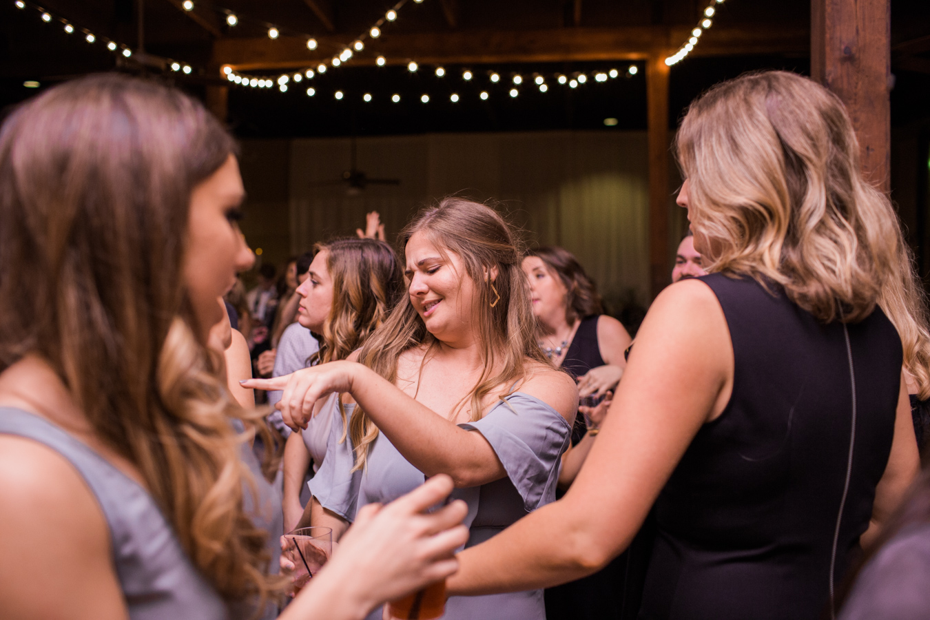 Maddy and Devin Voelter Wedding  (8 of 112).jpg