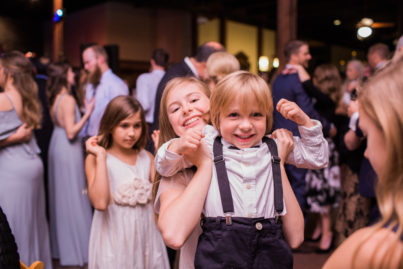 Maddy and Devin Voelter Wedding  (20 of 112).jpg