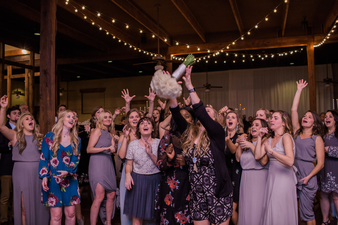 Maddy and Devin Voelter Wedding  (44 of 112).jpg