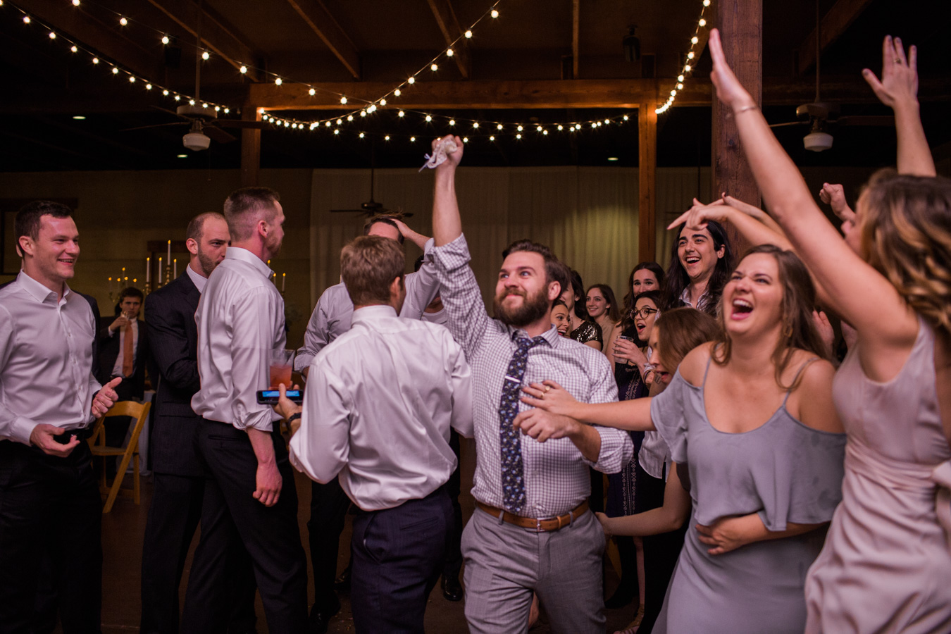 Maddy and Devin Voelter Wedding  (49 of 112).jpg