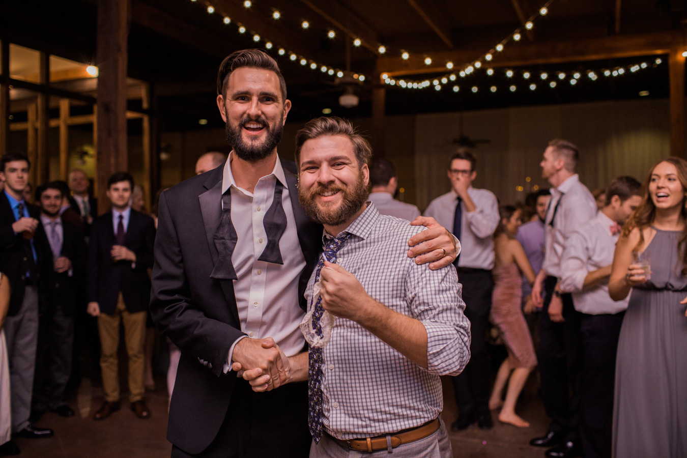 Maddy and Devin Voelter Wedding  (52 of 112).jpg
