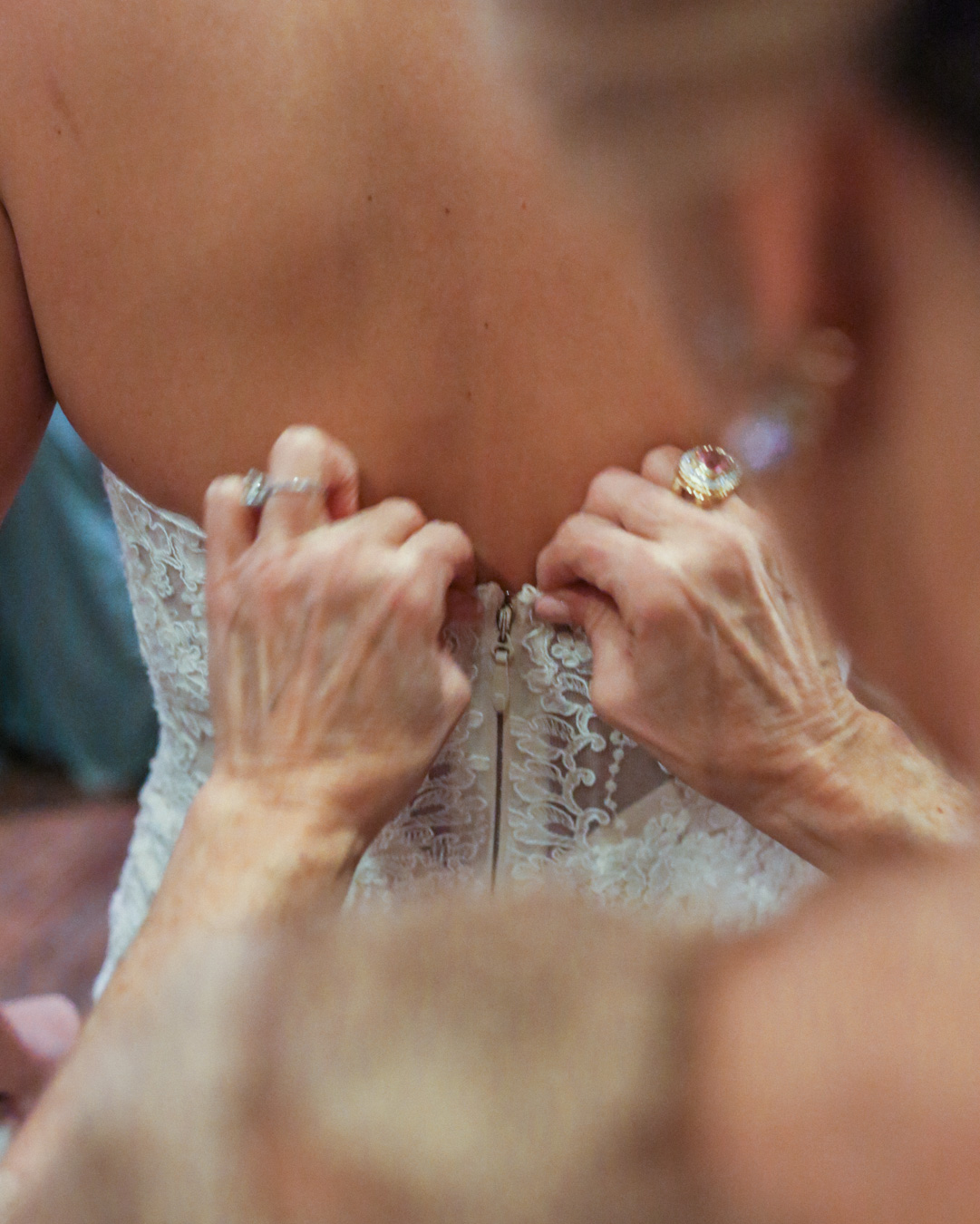 Maddy and Devin Voelter Wedding  (230 of 2179).jpg