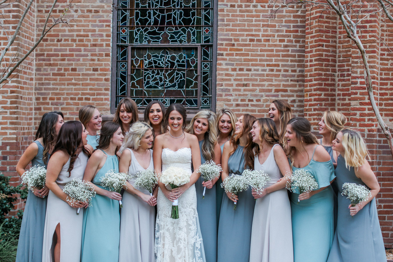 Maddy and Devin Voelter Wedding  (316 of 2179).jpg