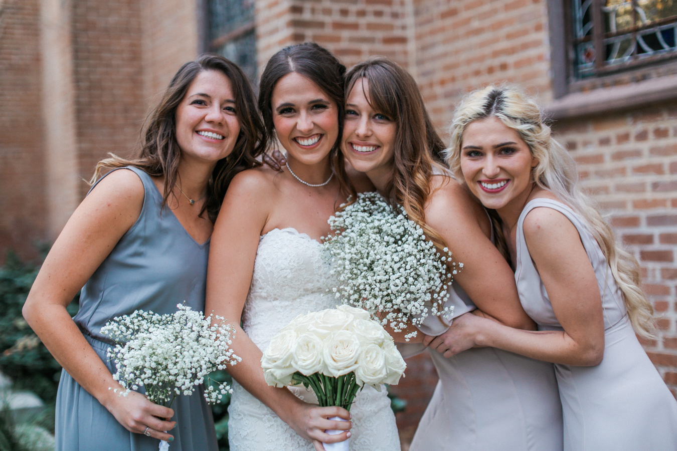 Maddy and Devin Voelter Wedding  (500 of 2179).jpg