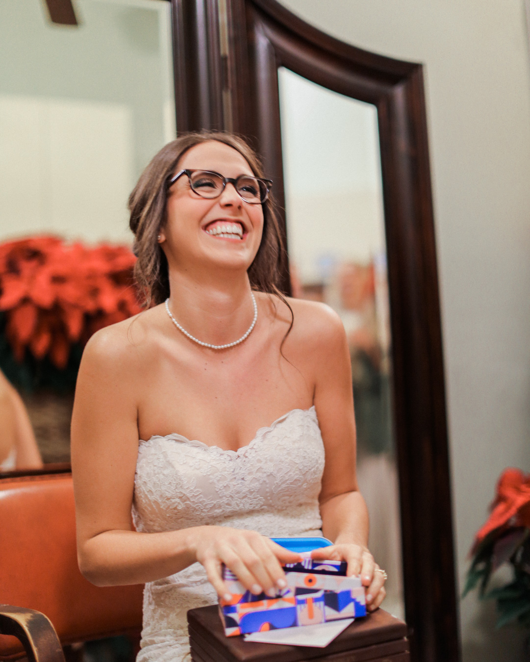 Maddy and Devin Voelter Wedding  (642 of 2179).jpg