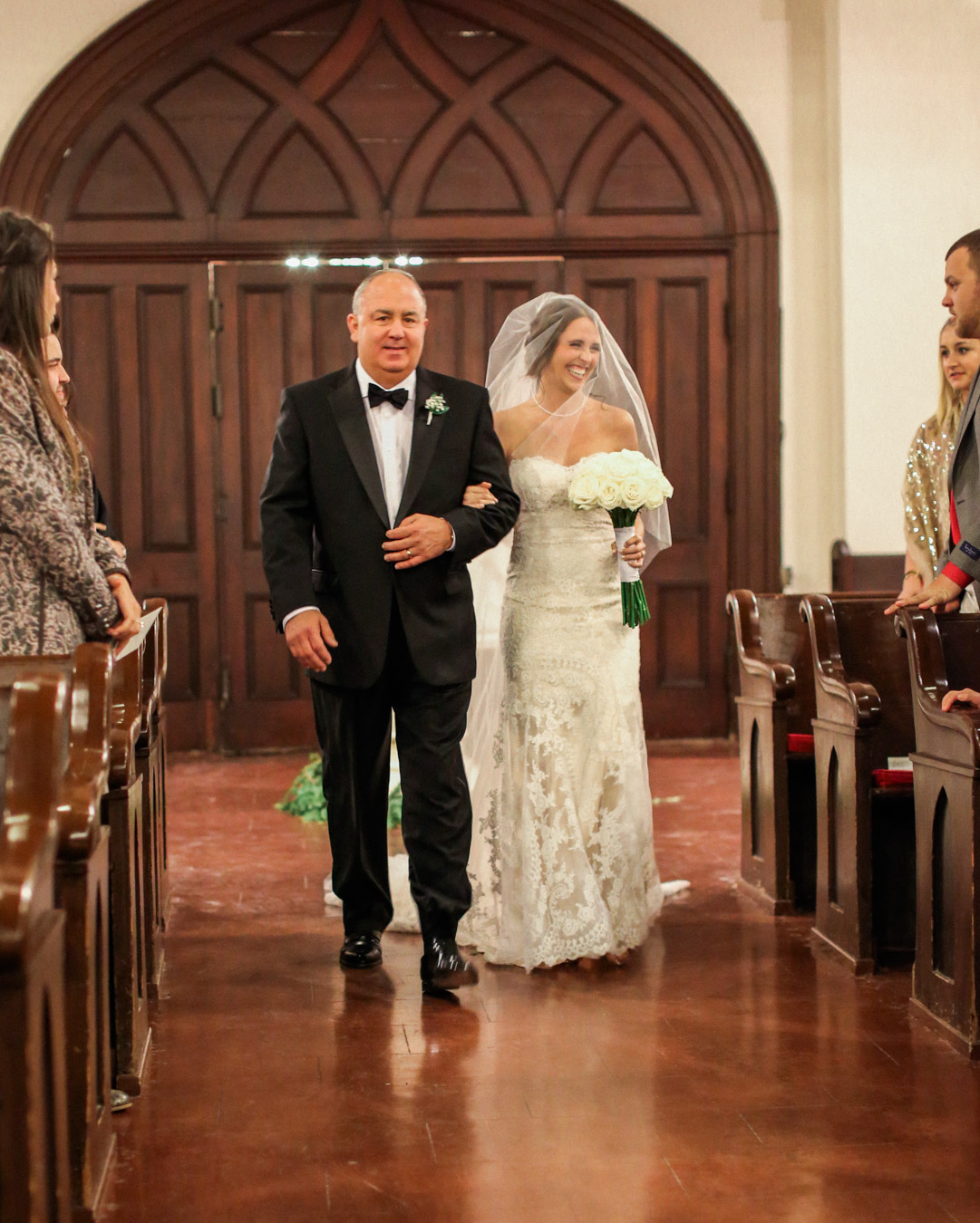 Maddy and Devin Voelter Wedding  (910 of 2179).jpg
