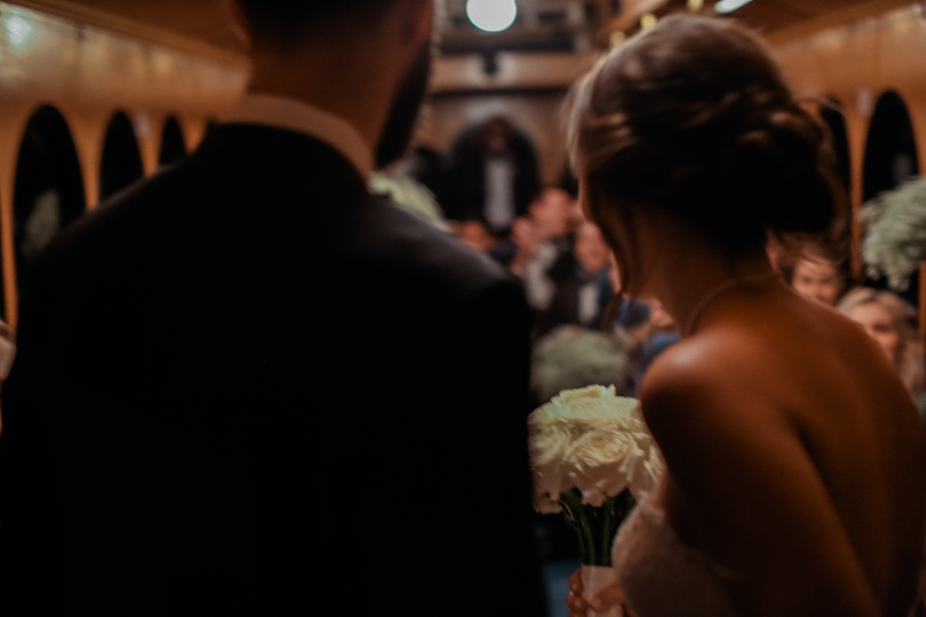 Maddy and Devin Voelter Wedding  (1192 of 2179).jpg