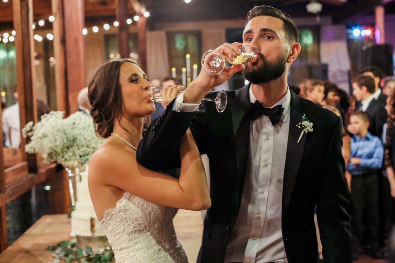 Maddy and Devin Voelter Wedding  (1489 of 2179).jpg