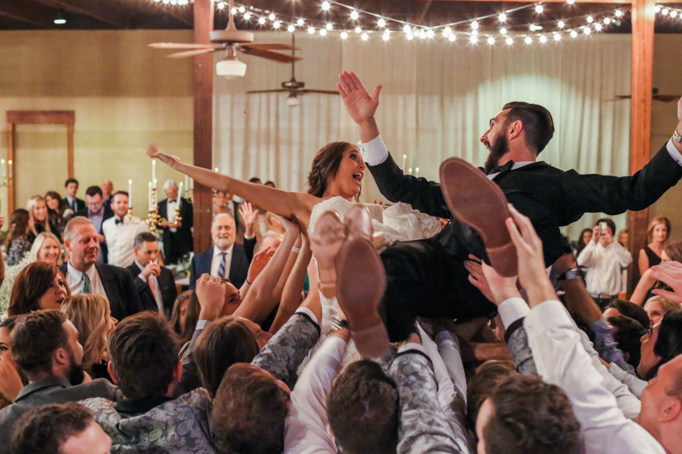 Maddy and Devin Voelter Wedding  (1587 of 2179).jpg