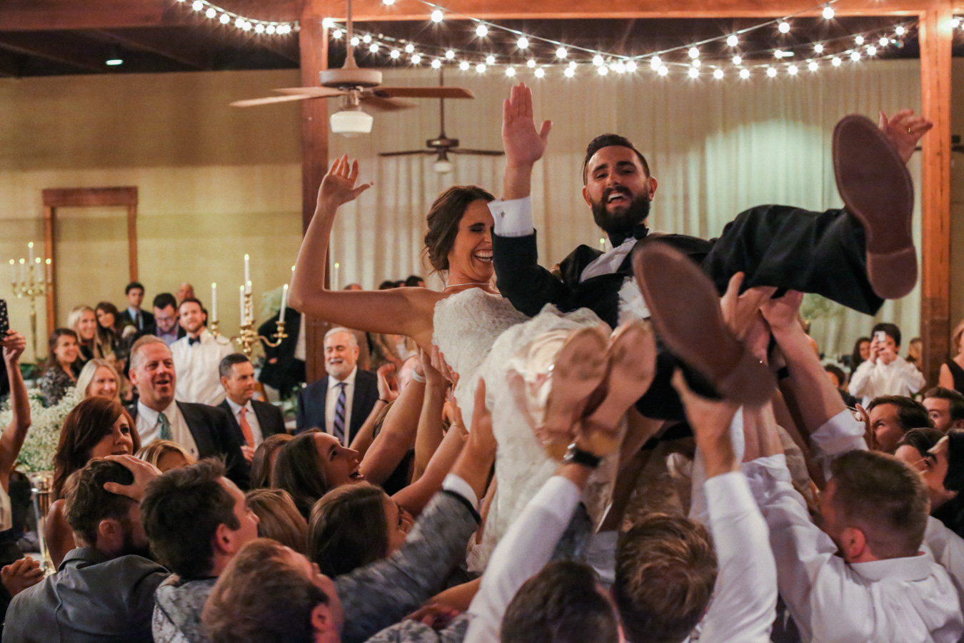 Maddy and Devin Voelter Wedding  (1588 of 2179).jpg