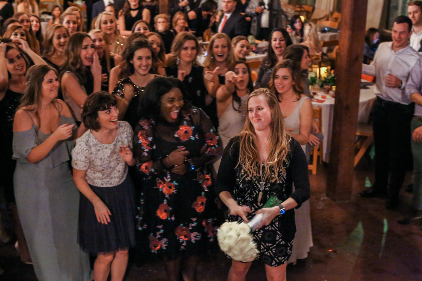 Maddy and Devin Voelter Wedding  (1666 of 2179).jpg