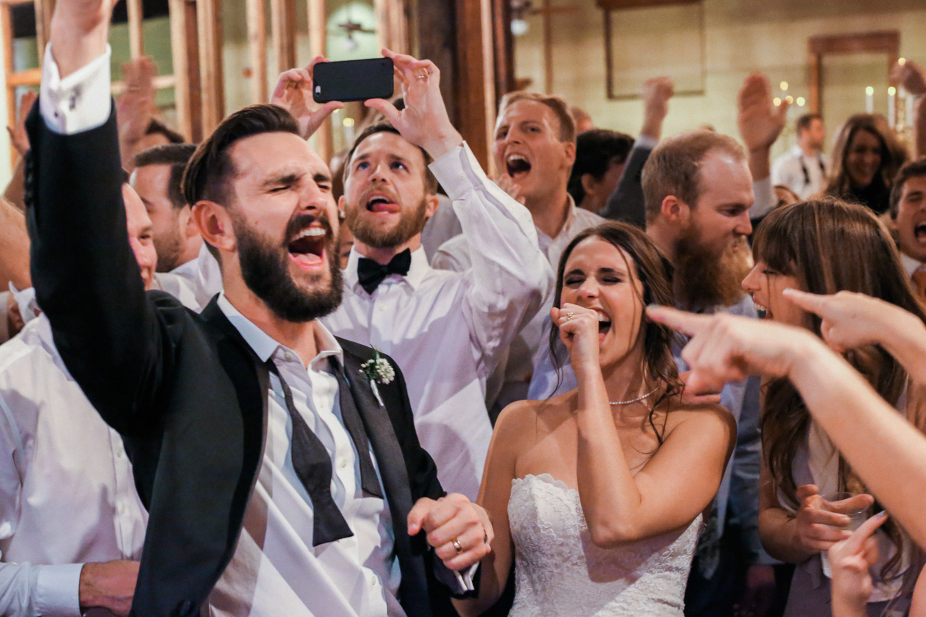 Maddy and Devin Voelter Wedding  (1860 of 2179).jpg