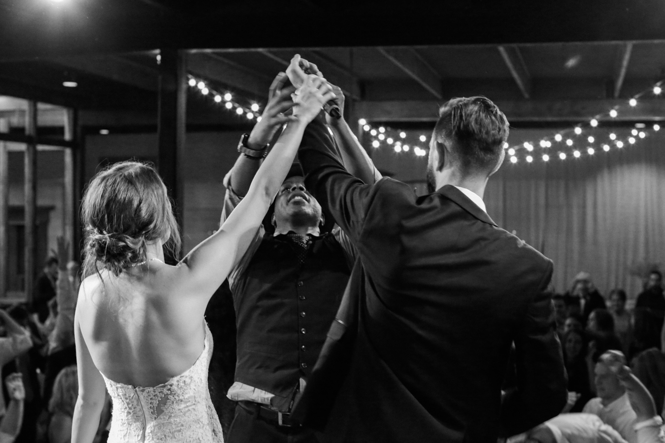 Maddy and Devin Voelter Wedding  (2231 of 2179).jpg