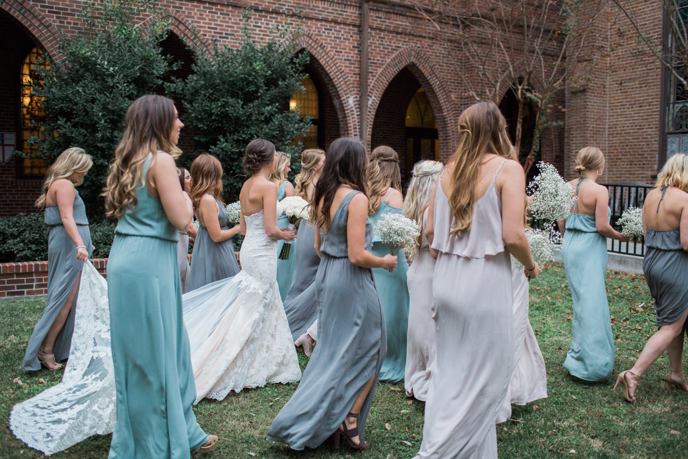 Maddy and Devin Voelter Wedding  (3114 of 187).jpg