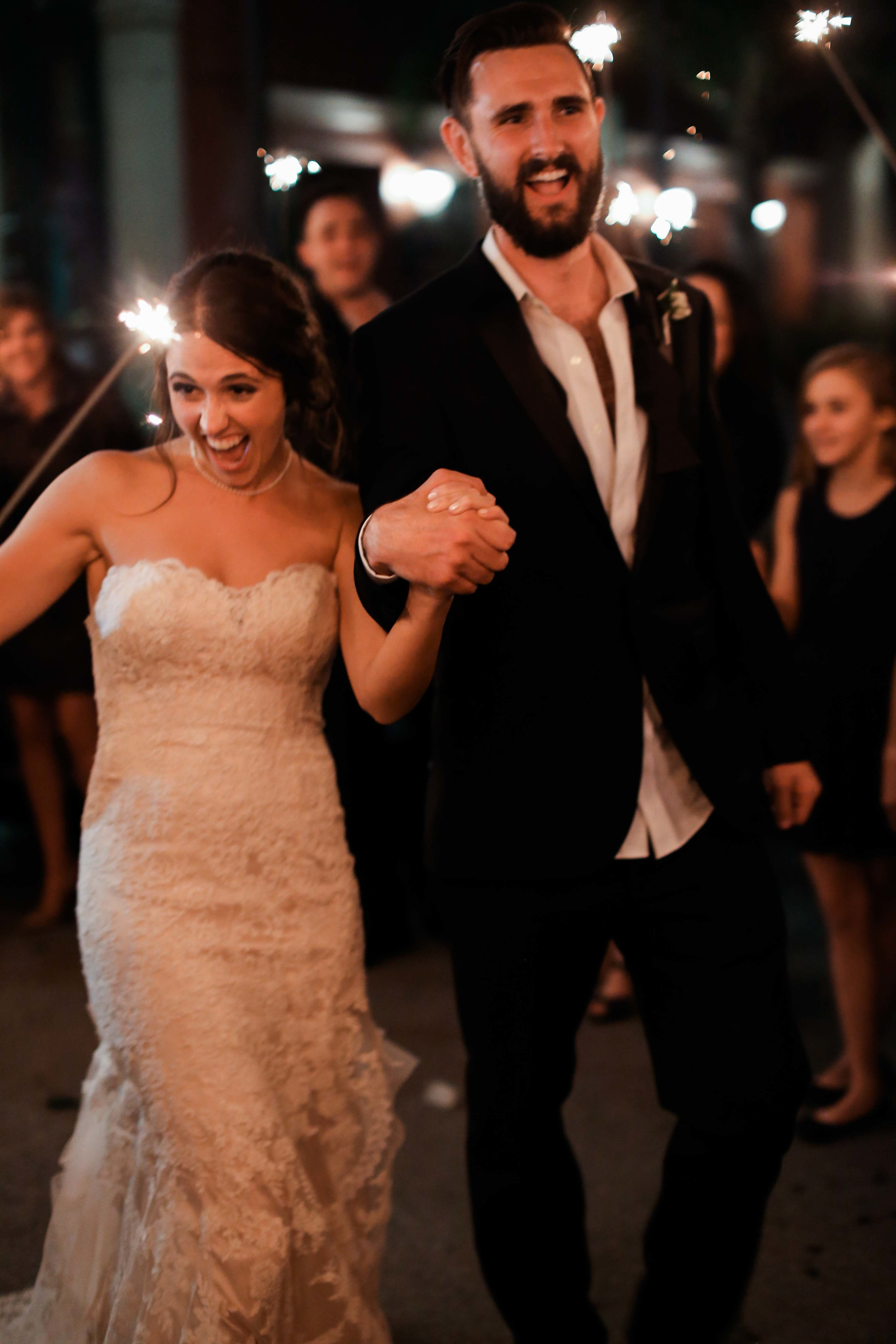Maddy and Devin Voelter Wedding  (2267 of 2179).jpg