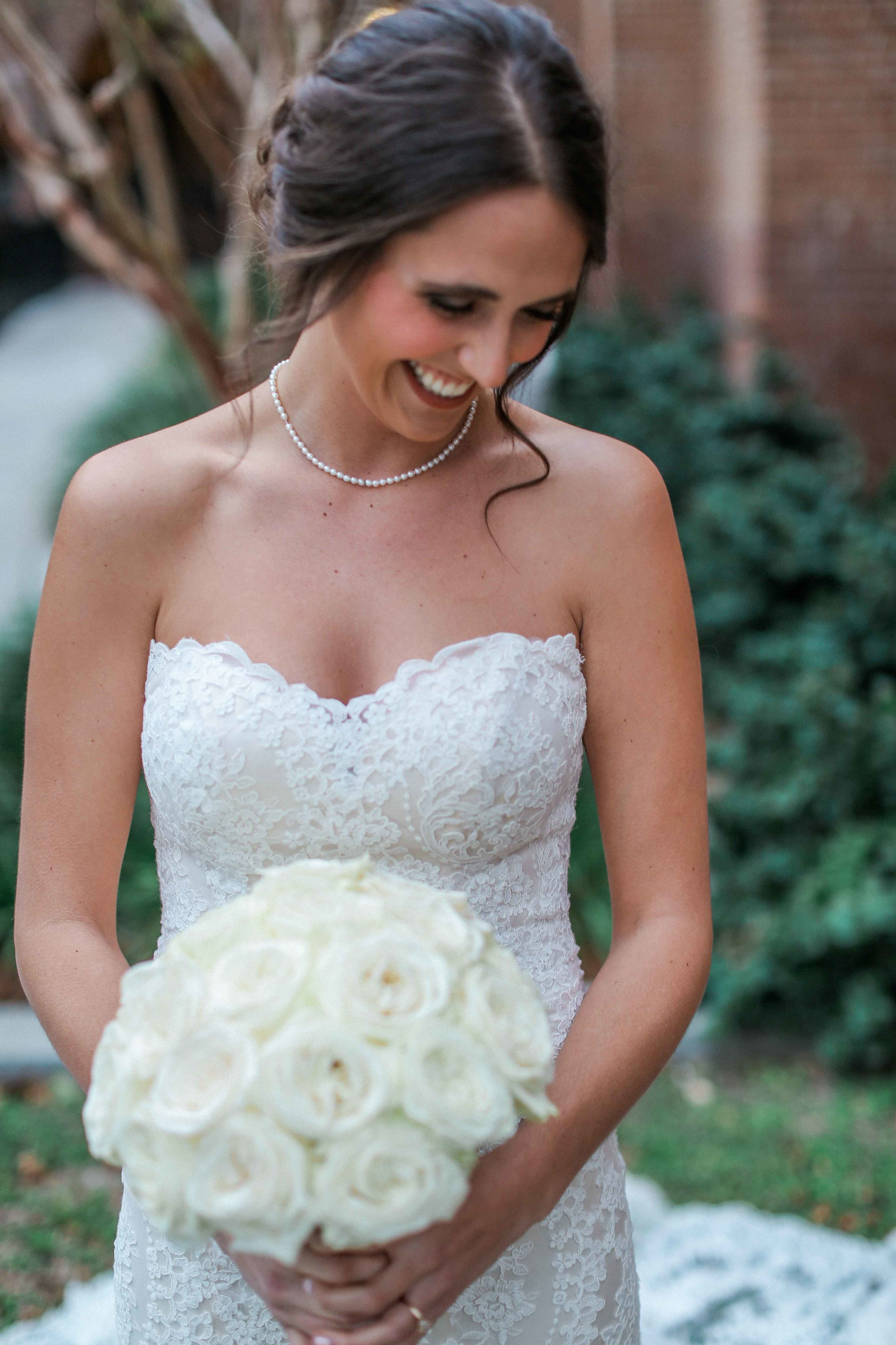 Maddy and Devin Voelter Wedding  (289 of 2179).jpg