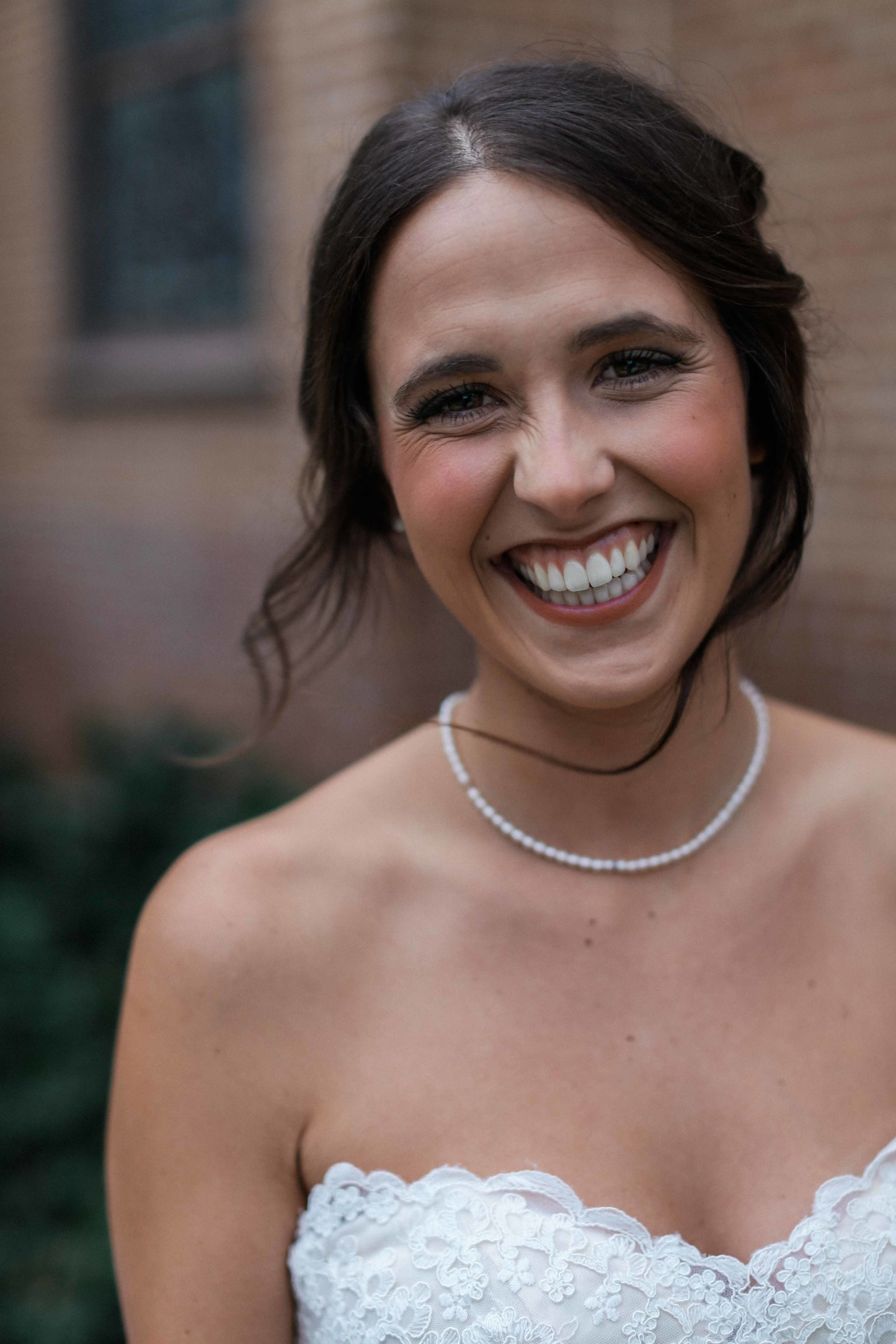 Maddy and Devin Voelter Wedding  (298 of 2179).jpg