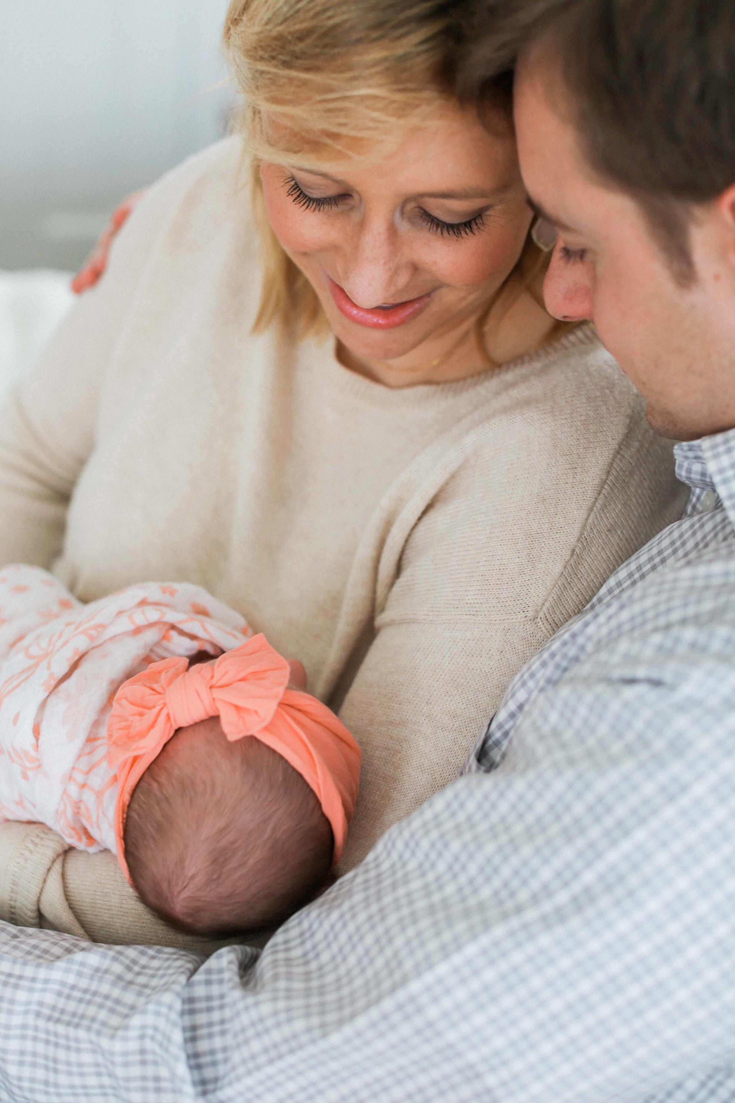 Emory Voss Newborn Shoot (3 of 21).jpg