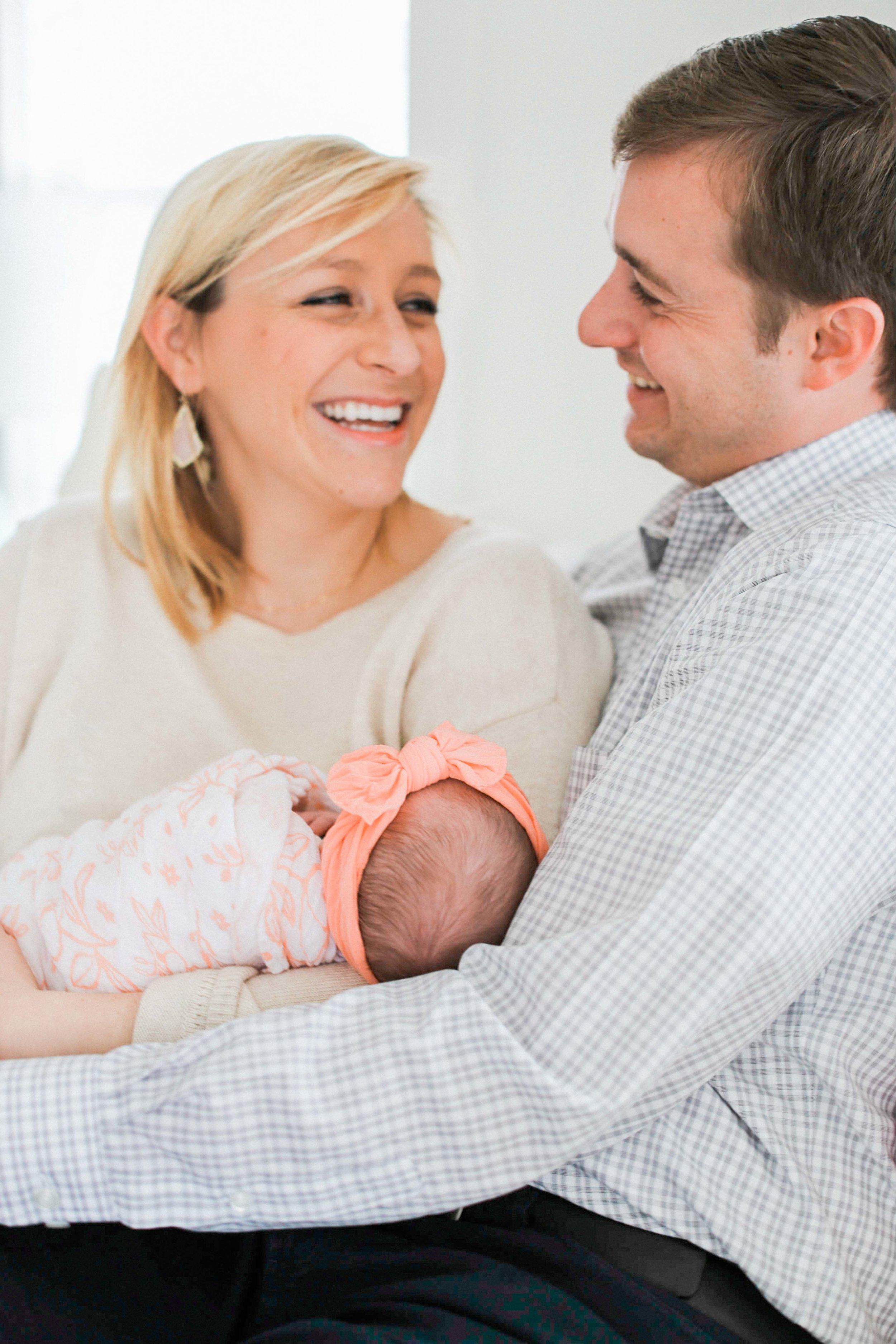 Emory Voss Newborn Shoot (4 of 21).jpg