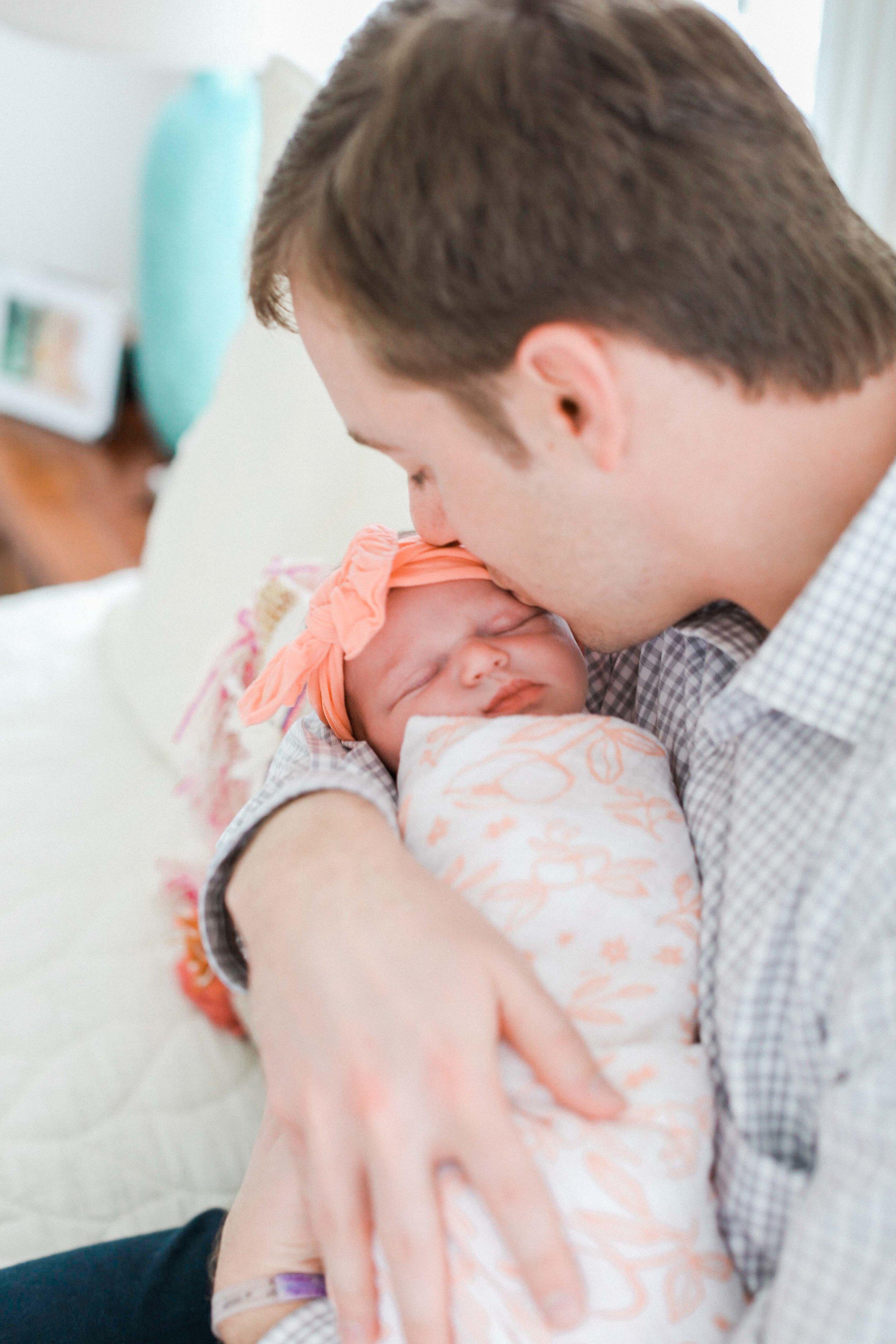 Emory Voss Newborn Shoot (6 of 21).jpg