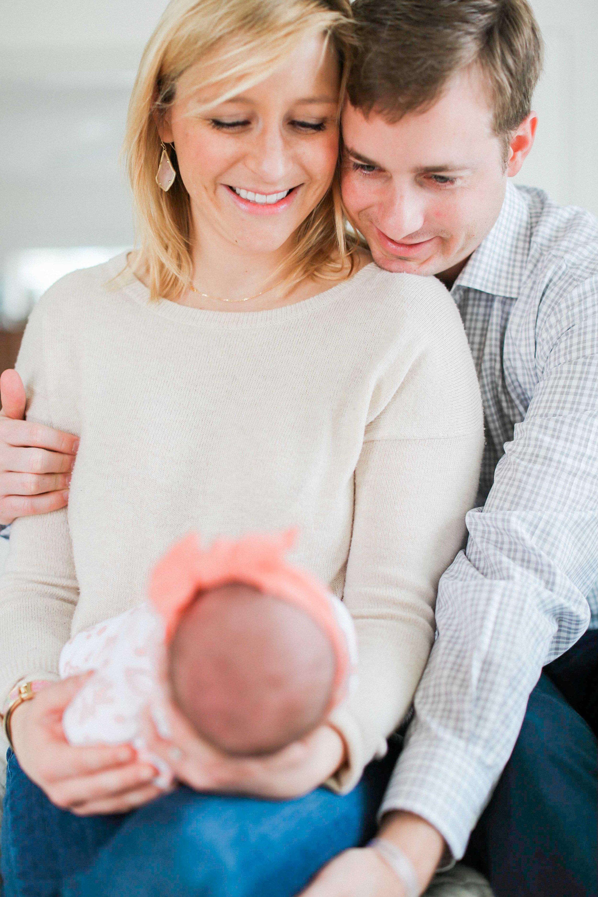Emory Voss Newborn Shoot (7 of 21).jpg
