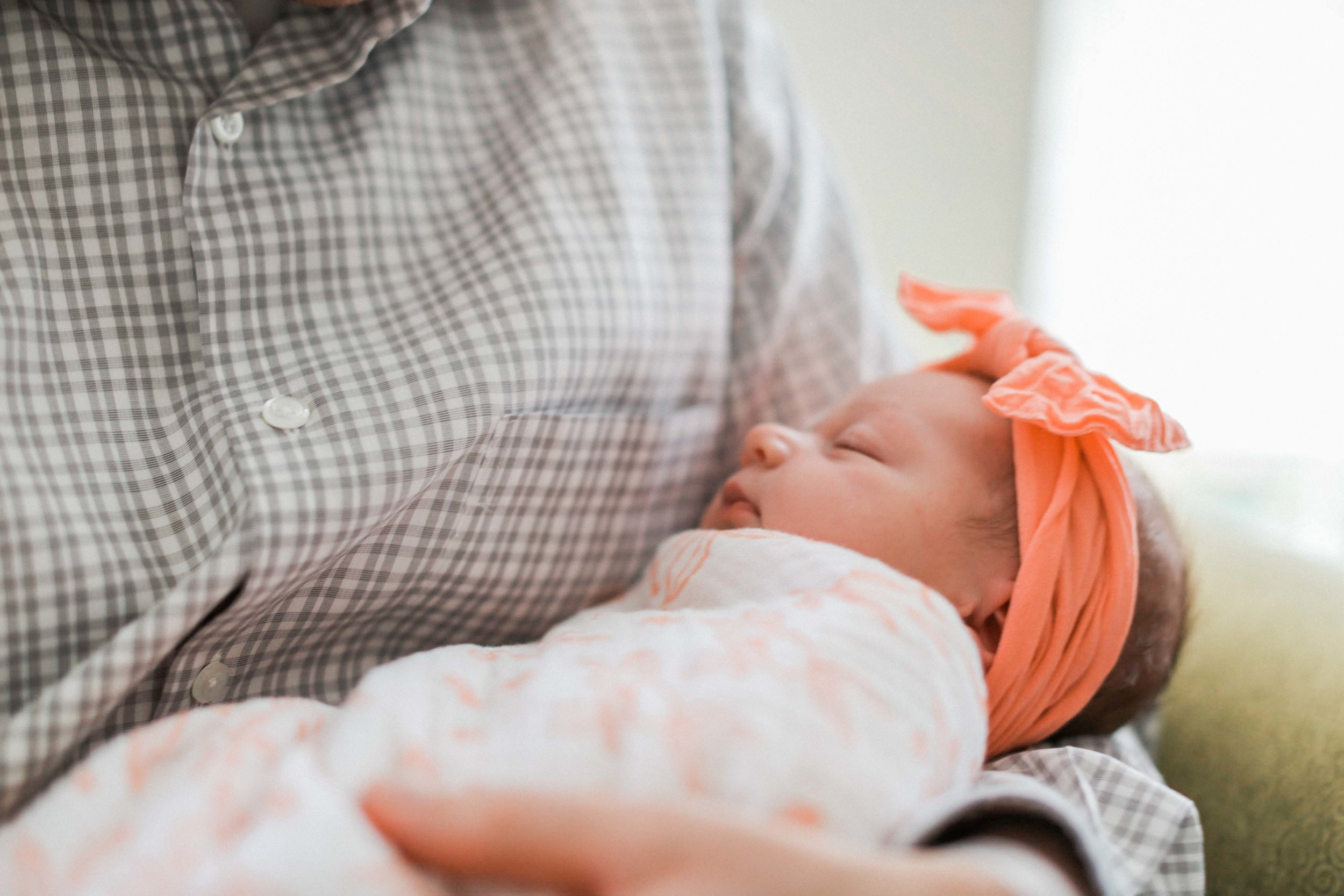 Emory Voss Newborn Shoot (12 of 21).jpg