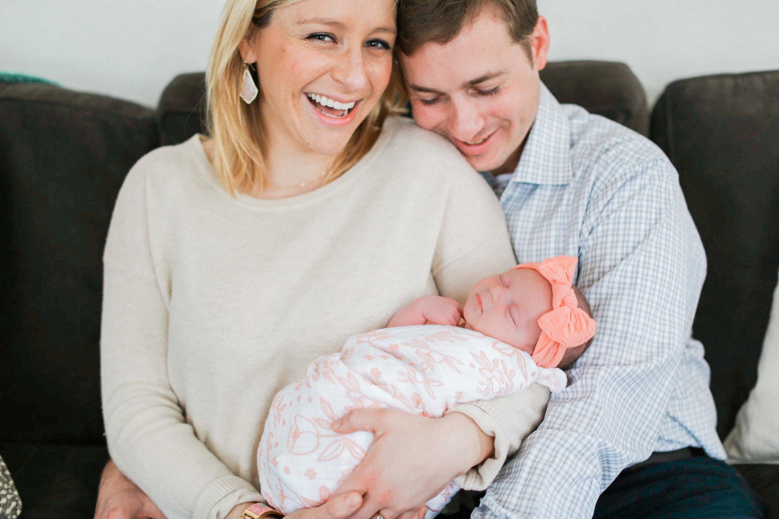 Emory Voss Newborn Shoot (14 of 21).jpg
