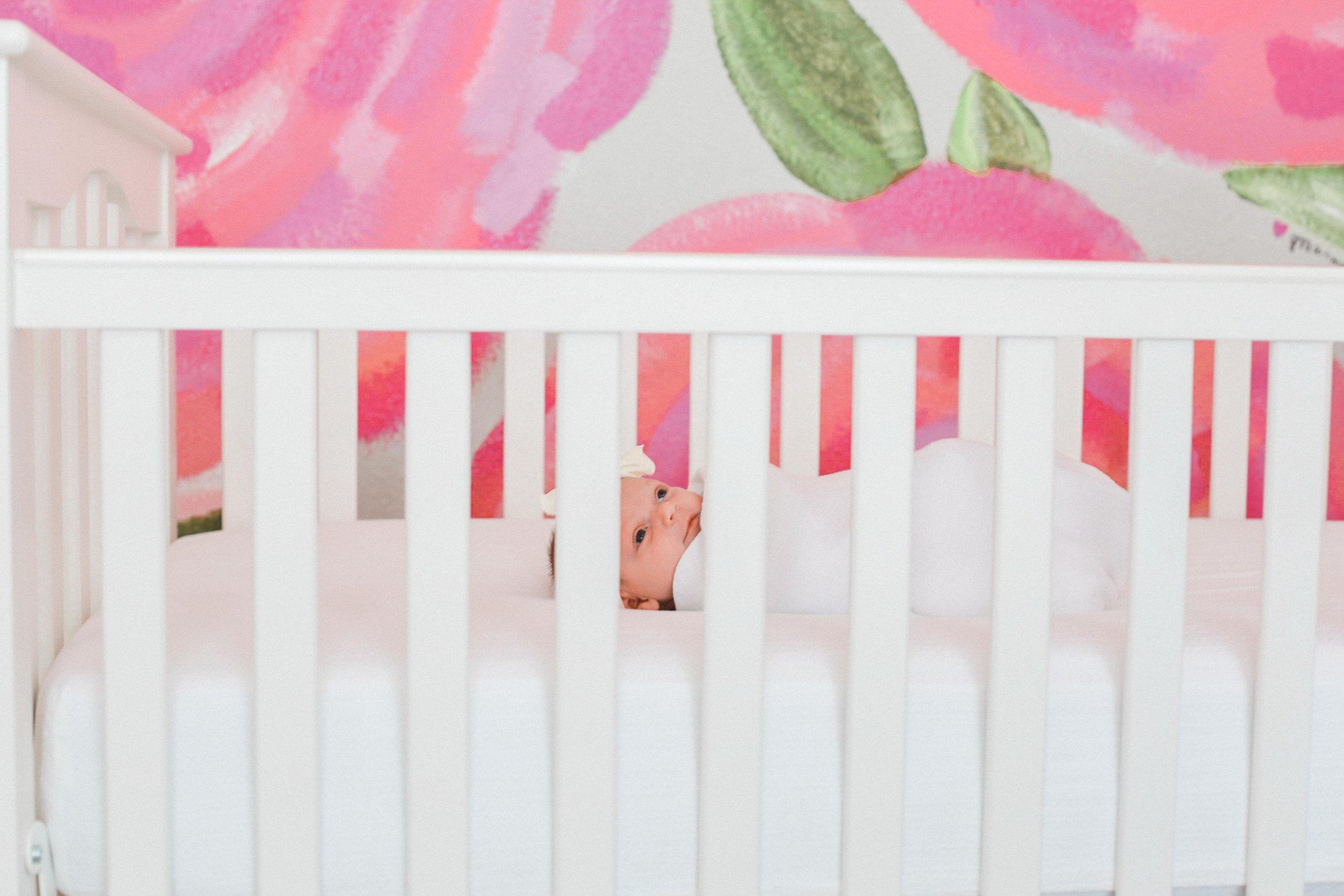 Emory Voss Newborn Shoot (15 of 21).jpg
