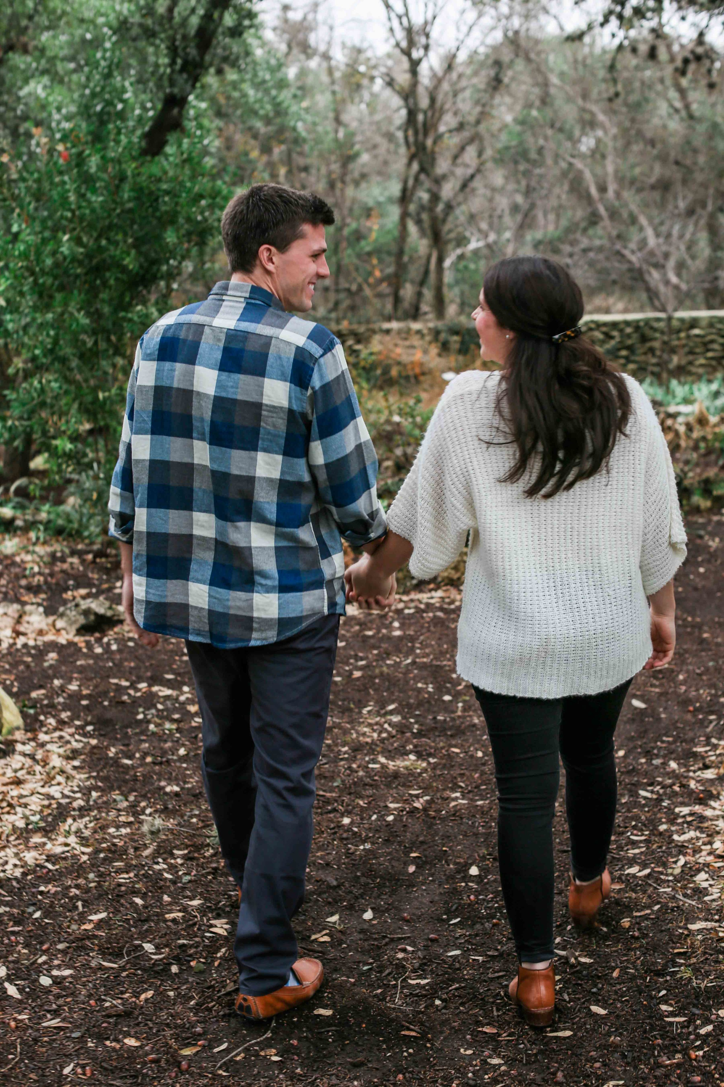 Ellie Fellbaum and Daniel Rogers Engagement Photos (153 of 525).jpg