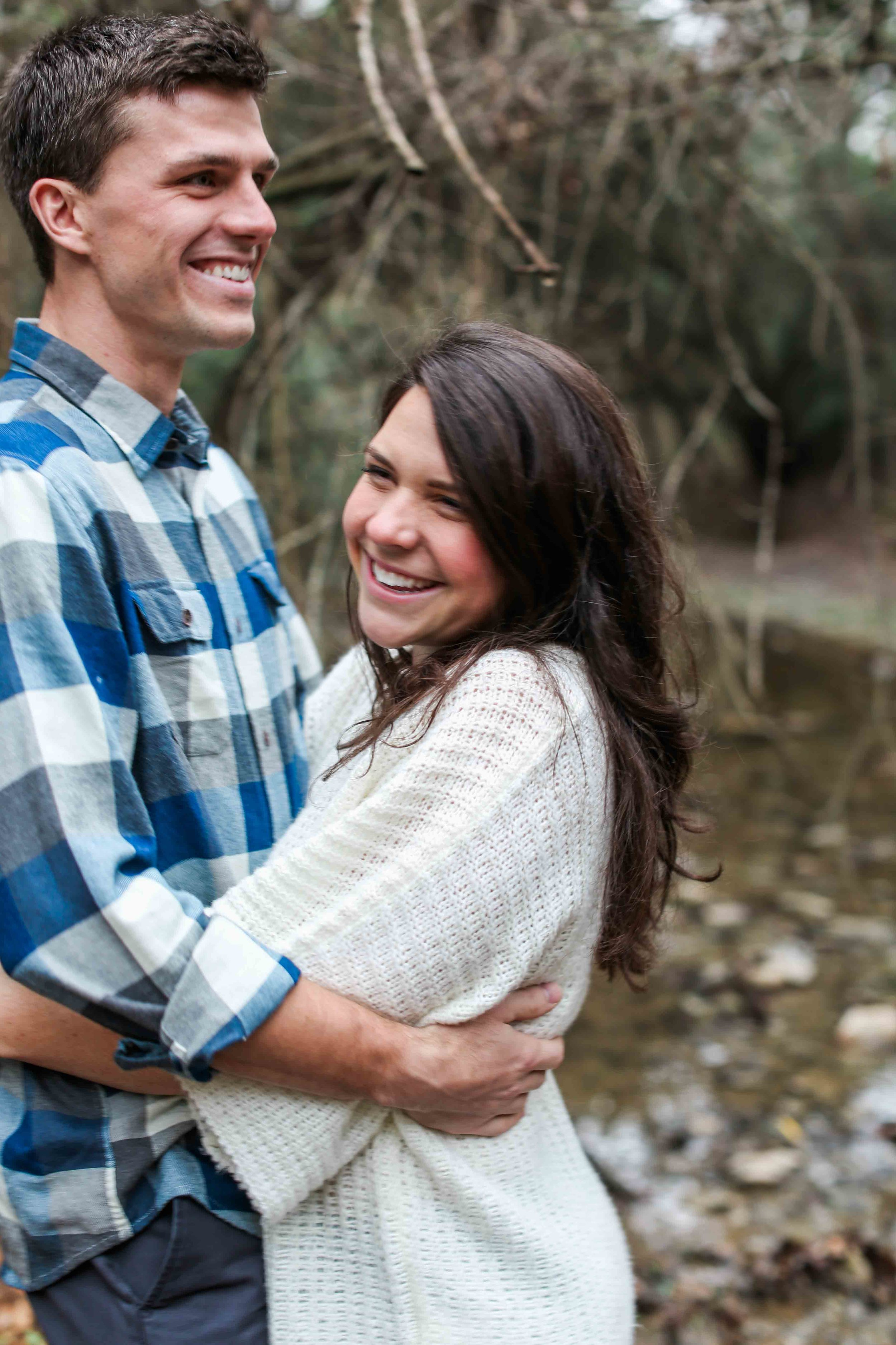 Ellie Fellbaum and Daniel Rogers Engagement Photos (304 of 525).jpg
