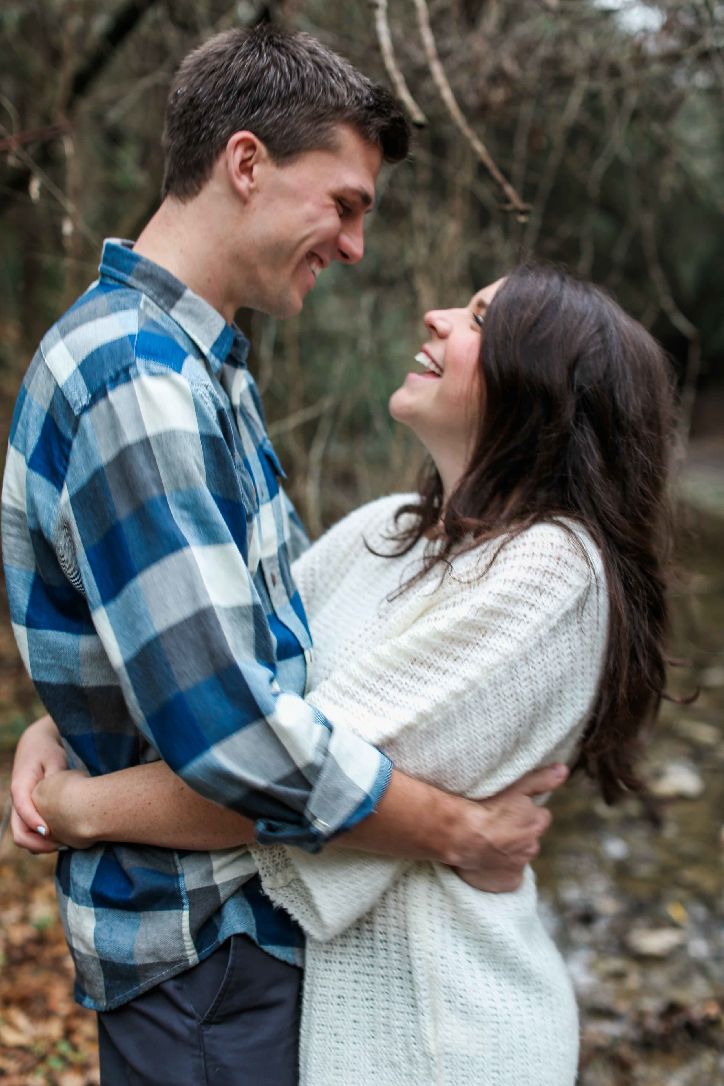 Ellie Fellbaum and Daniel Rogers Engagement Photos (313 of 525).jpg