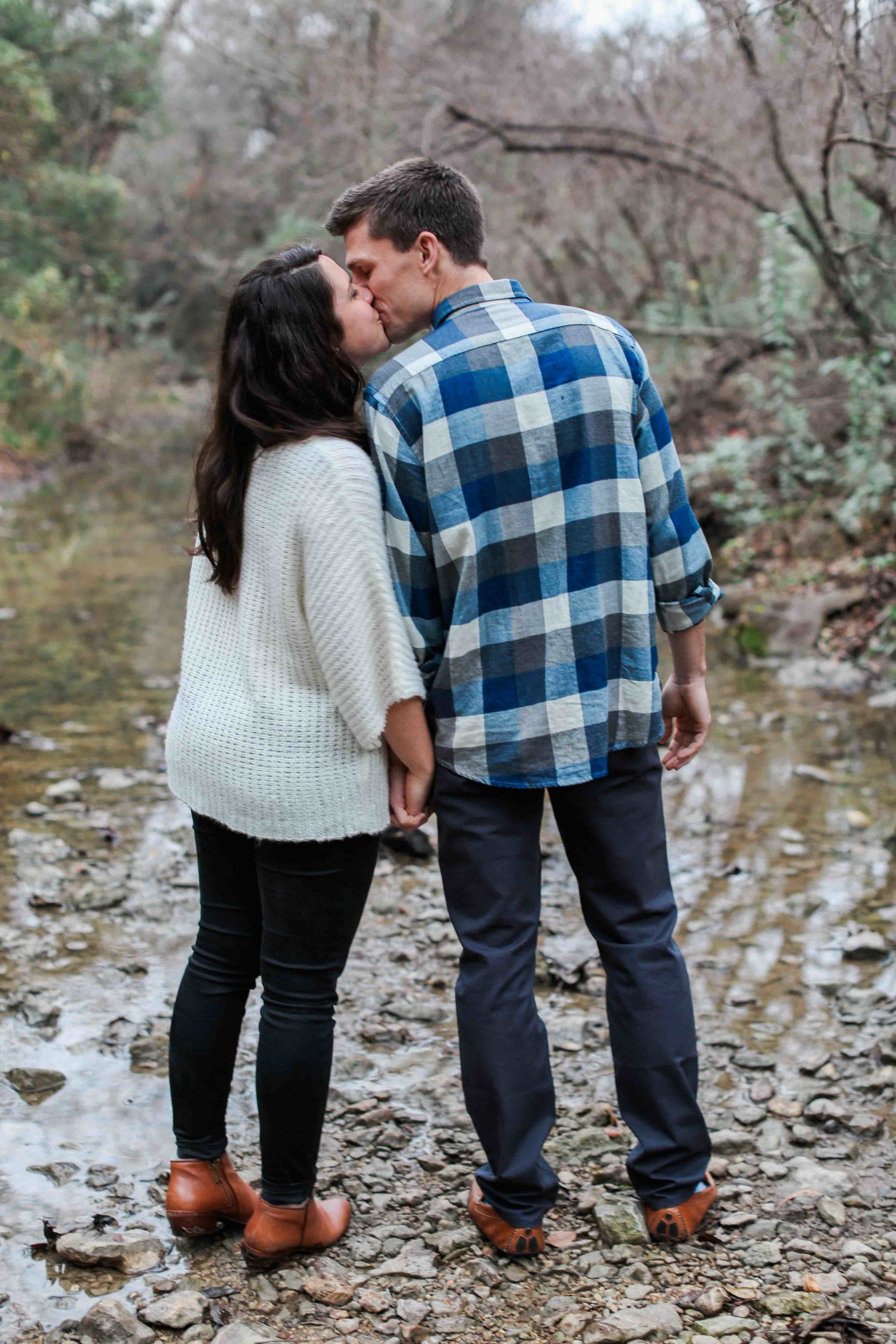 Ellie Fellbaum and Daniel Rogers Engagement Photos (423 of 525).jpg
