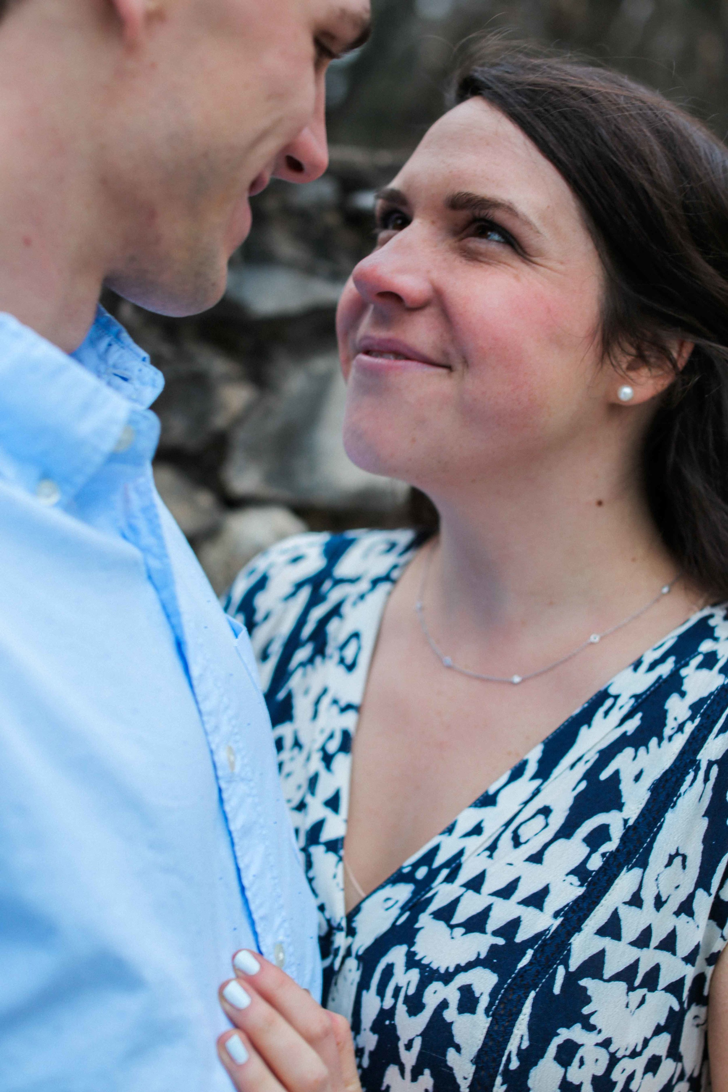 Ellie Fellbaum and Daniel Rogers Engagement Photos (467 of 525).jpg
