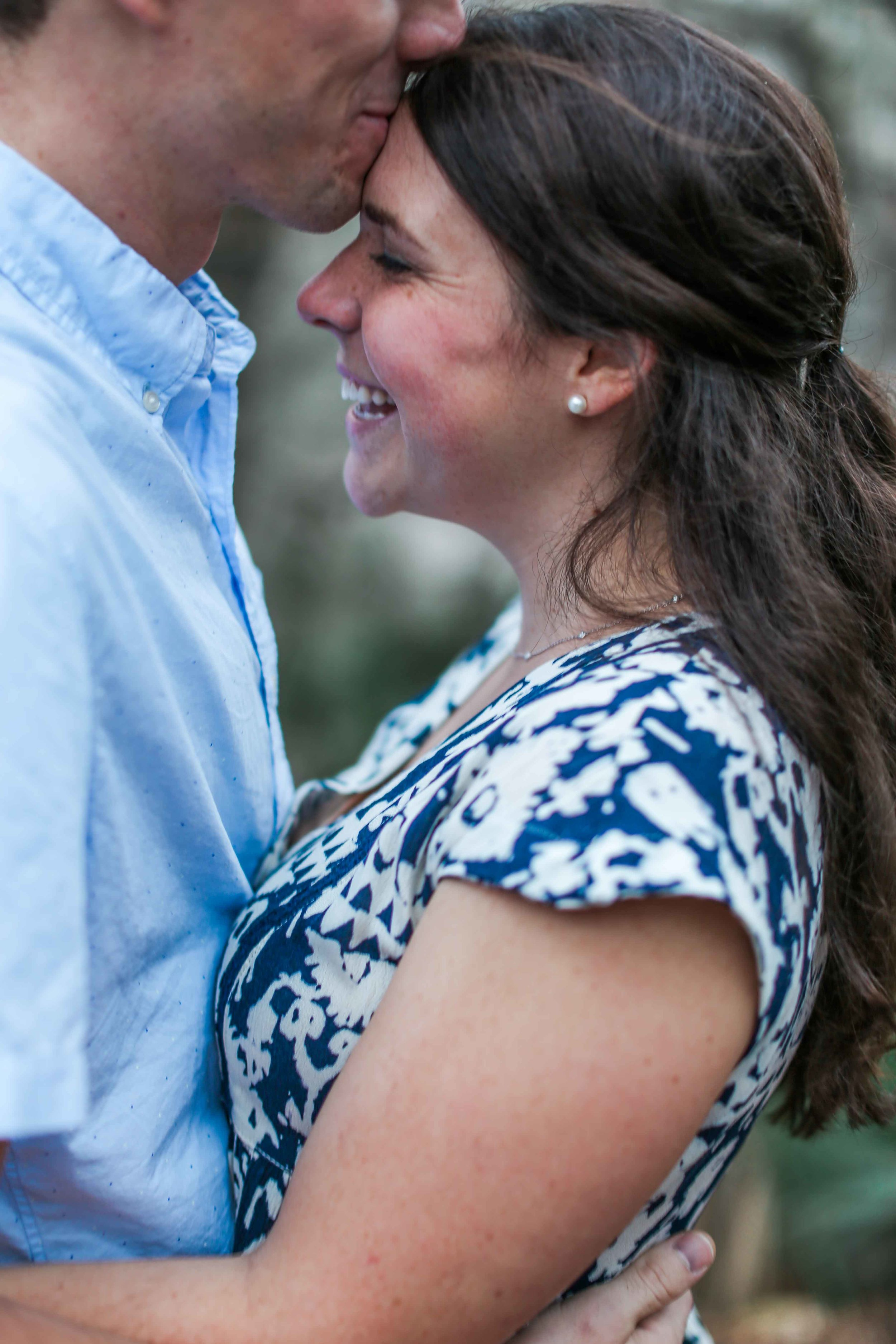 Ellie Fellbaum and Daniel Rogers Engagement Photos (513 of 525).jpg