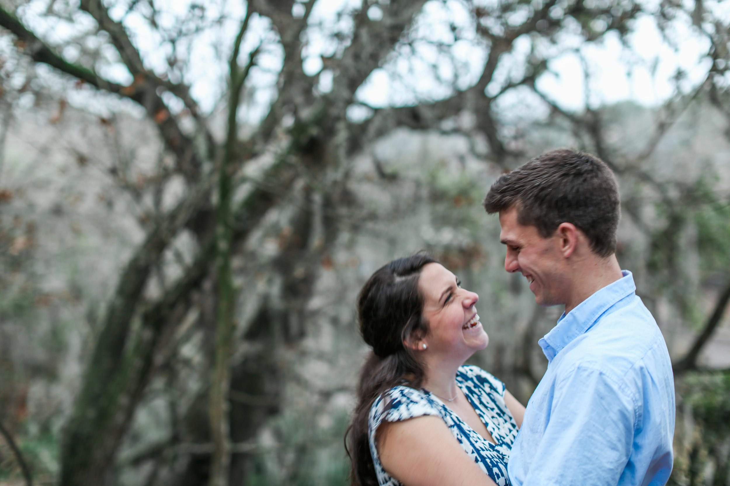 Ellie Fellbaum and Daniel Rogers Engagement Photos (489 of 525).jpg