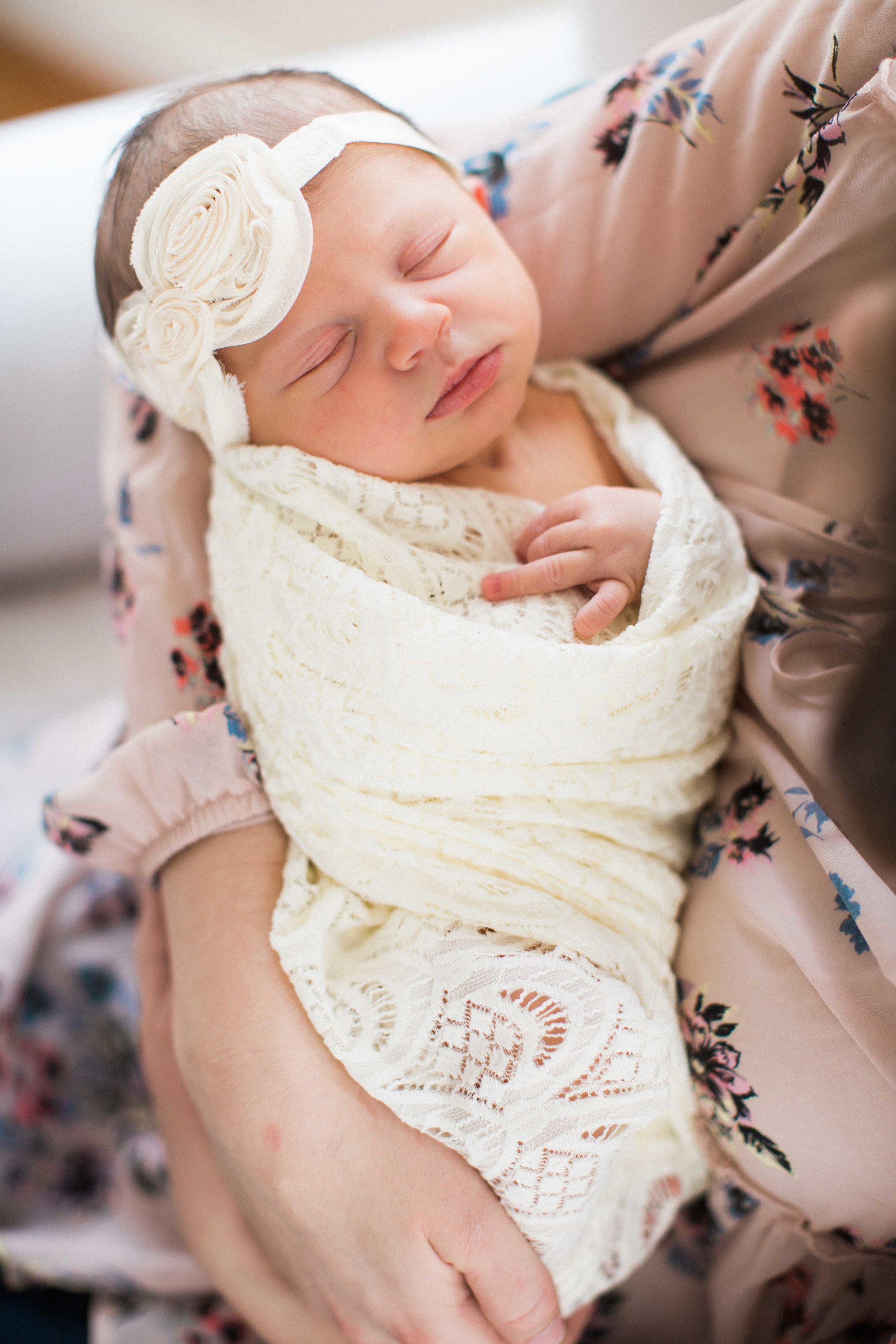 Annie Duvall Newborn Shoot (117 of 208).jpg