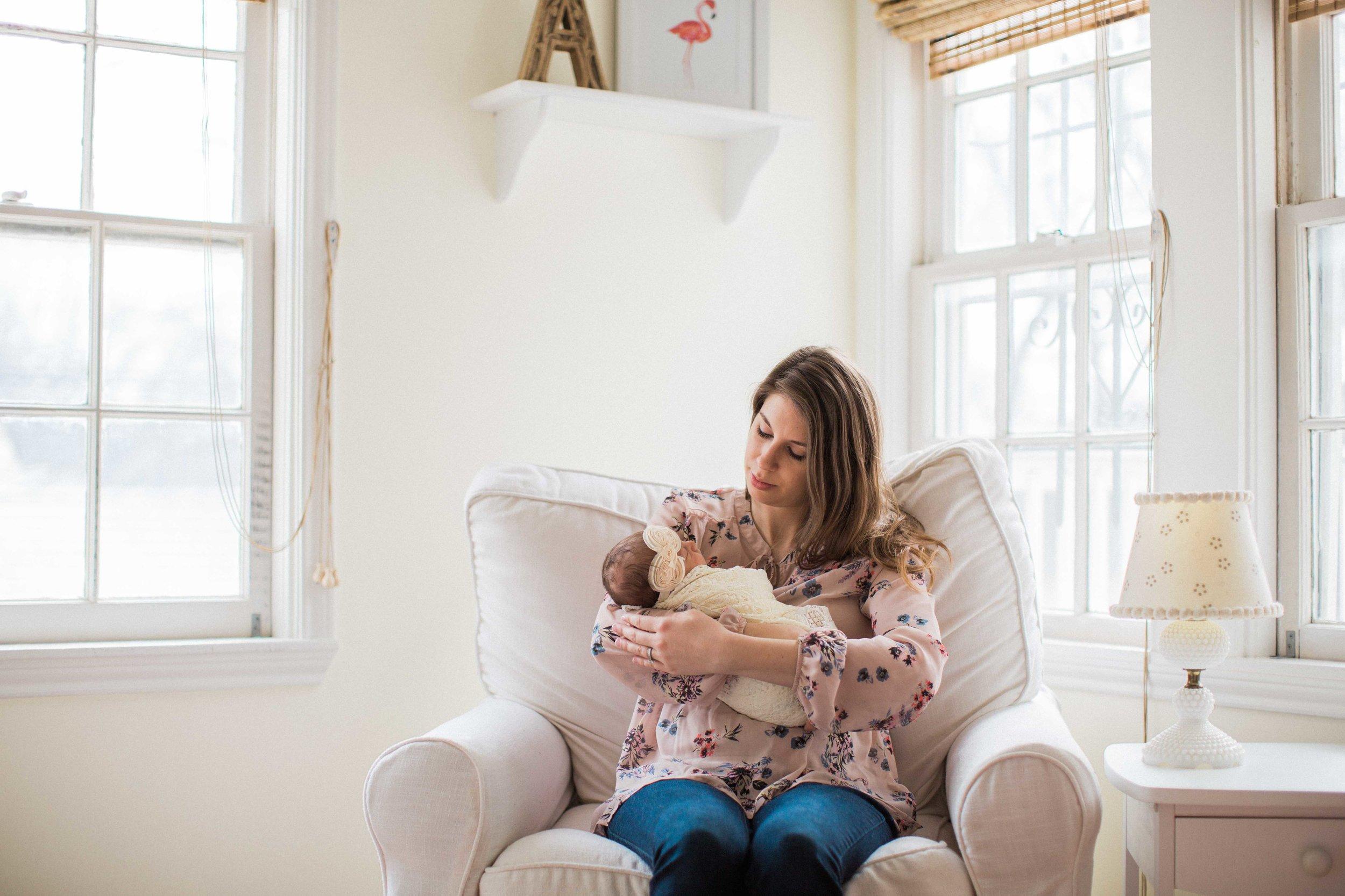 Annie Duvall Newborn Shoot (123 of 208).jpg