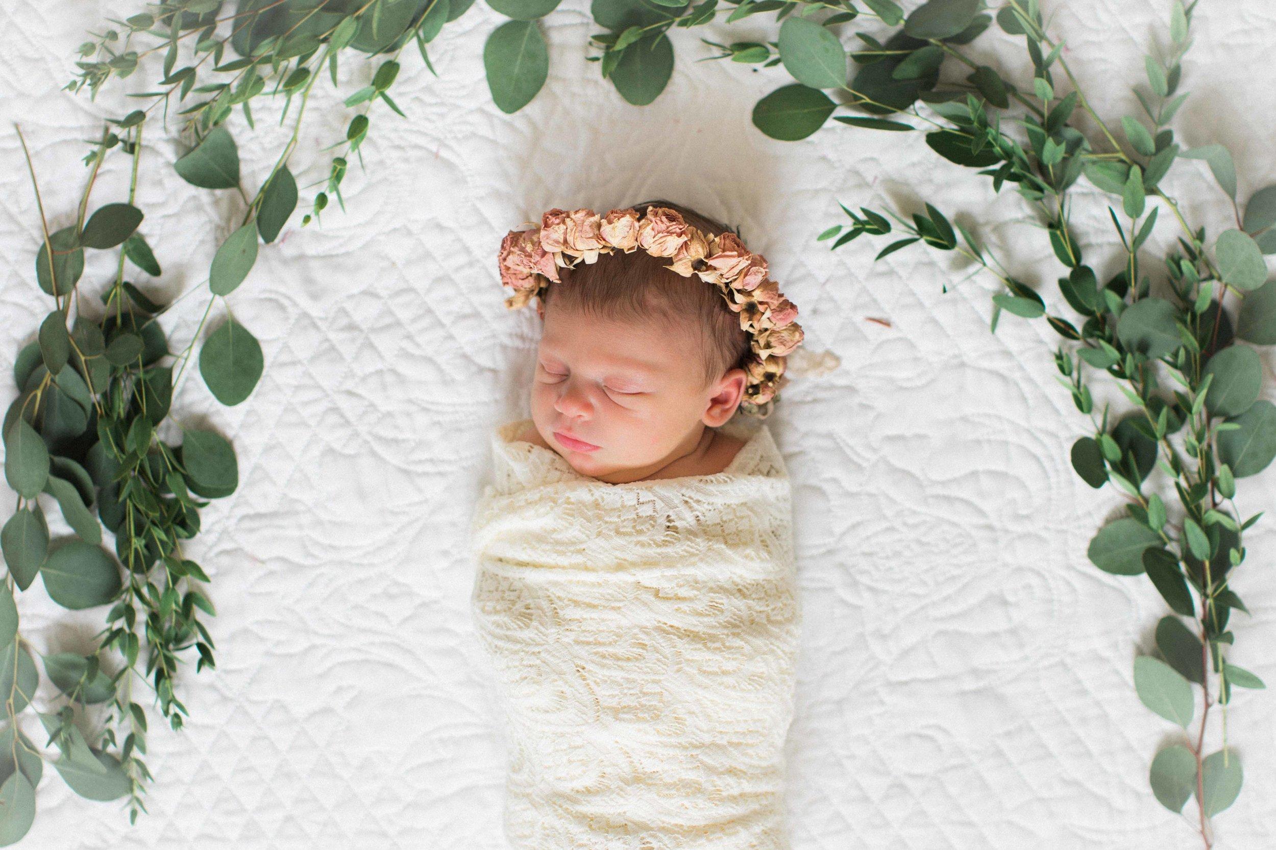 Annie Duvall Newborn Shoot (160 of 208).jpg