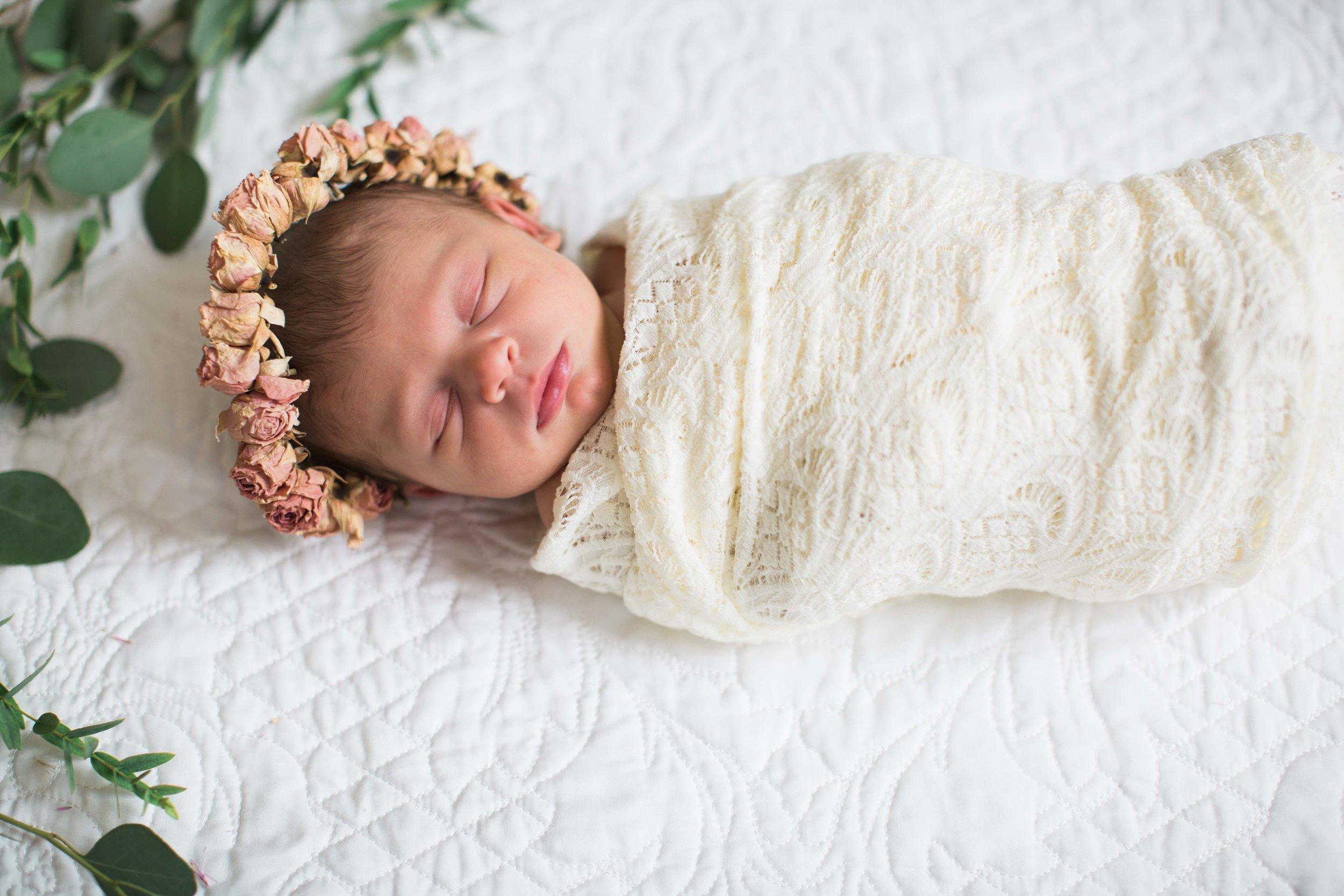 Annie Duvall Newborn Shoot (164 of 208).jpg