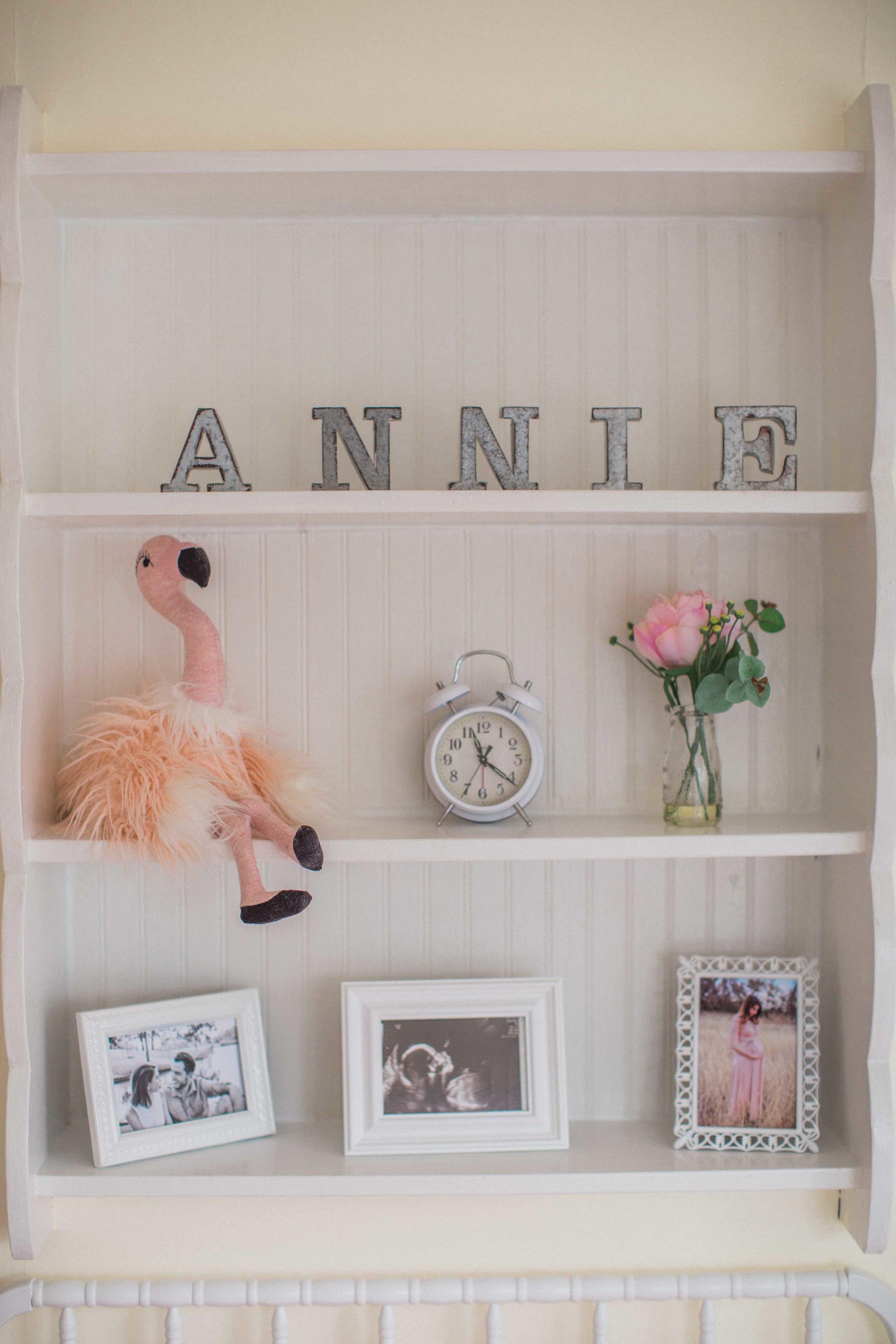 Annie Duvall Newborn Shoot (51 of 72).jpg