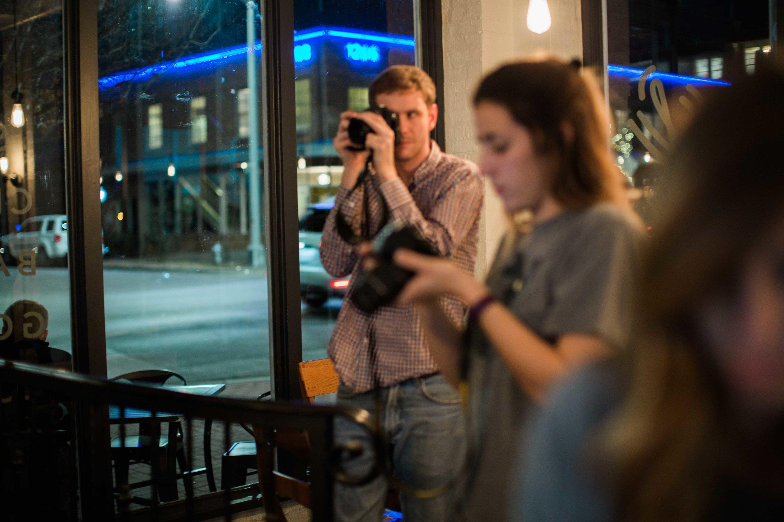 Photography Workshop at Stir Crazy Baked Goods 2-17-17 (115 of 116).jpg