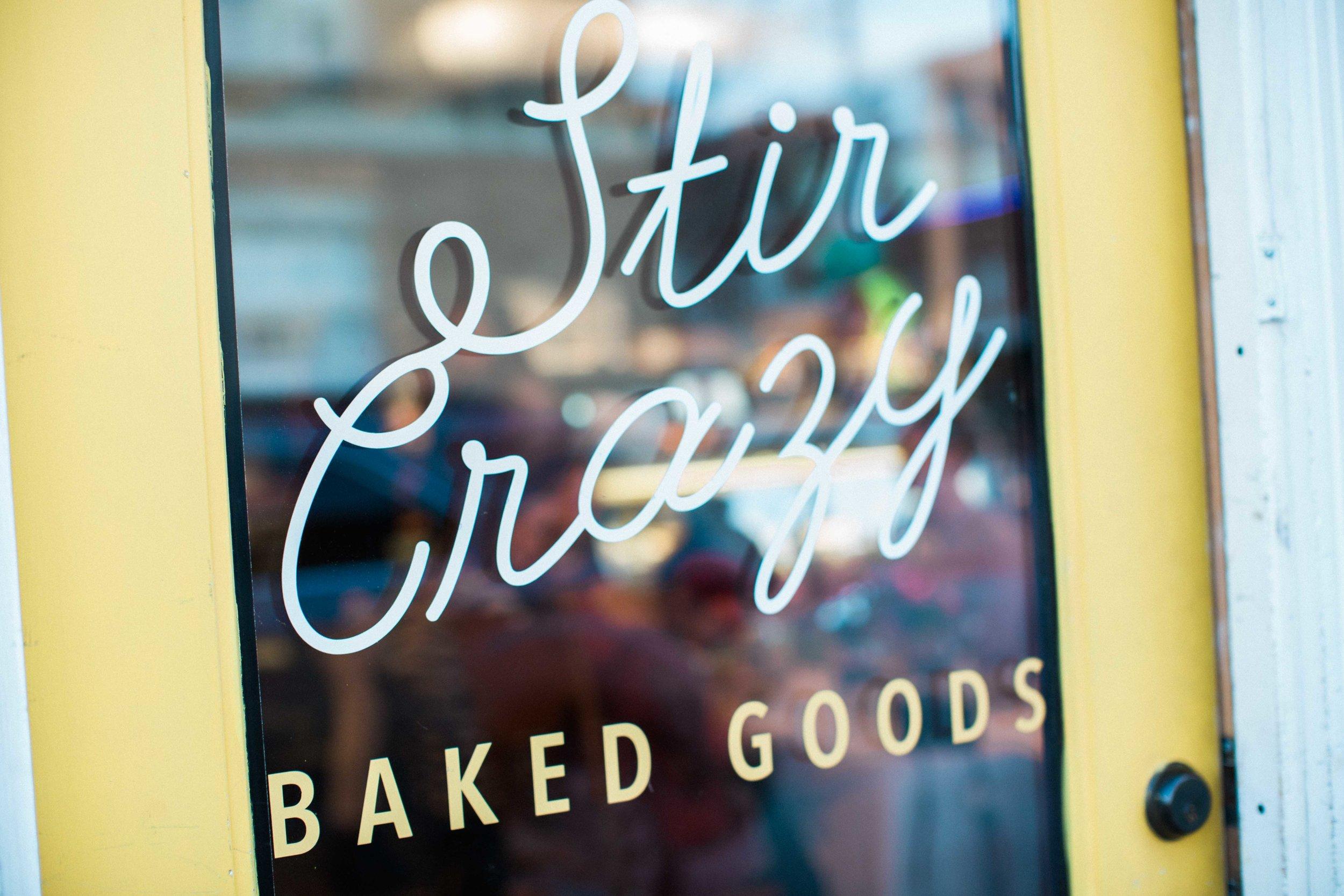 Photography Workshop at Stir Crazy Baked Goods 2-17-17 (68 of 116).jpg