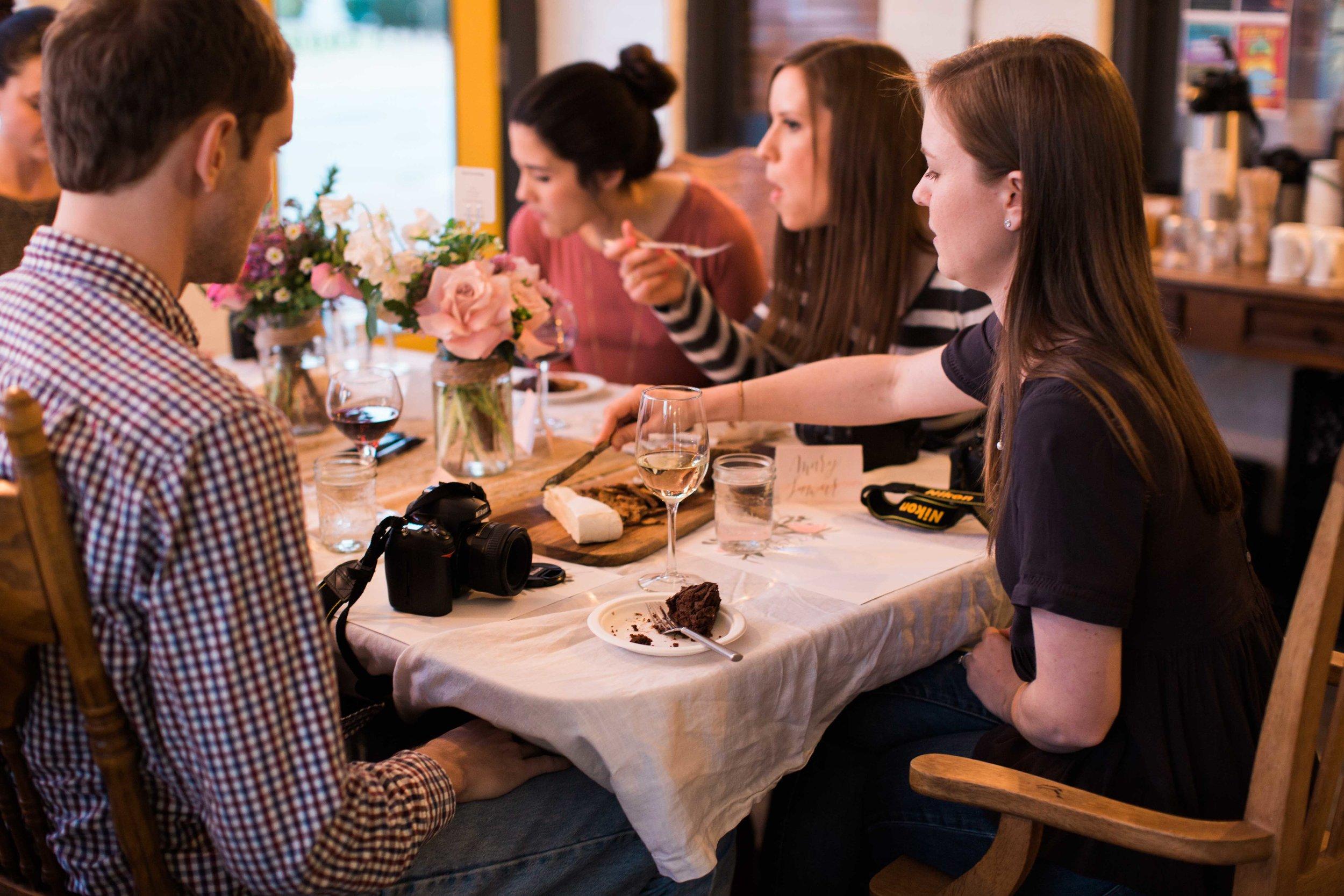 Photography Workshop at Stir Crazy Baked Goods 2-17-17 (63 of 116).jpg